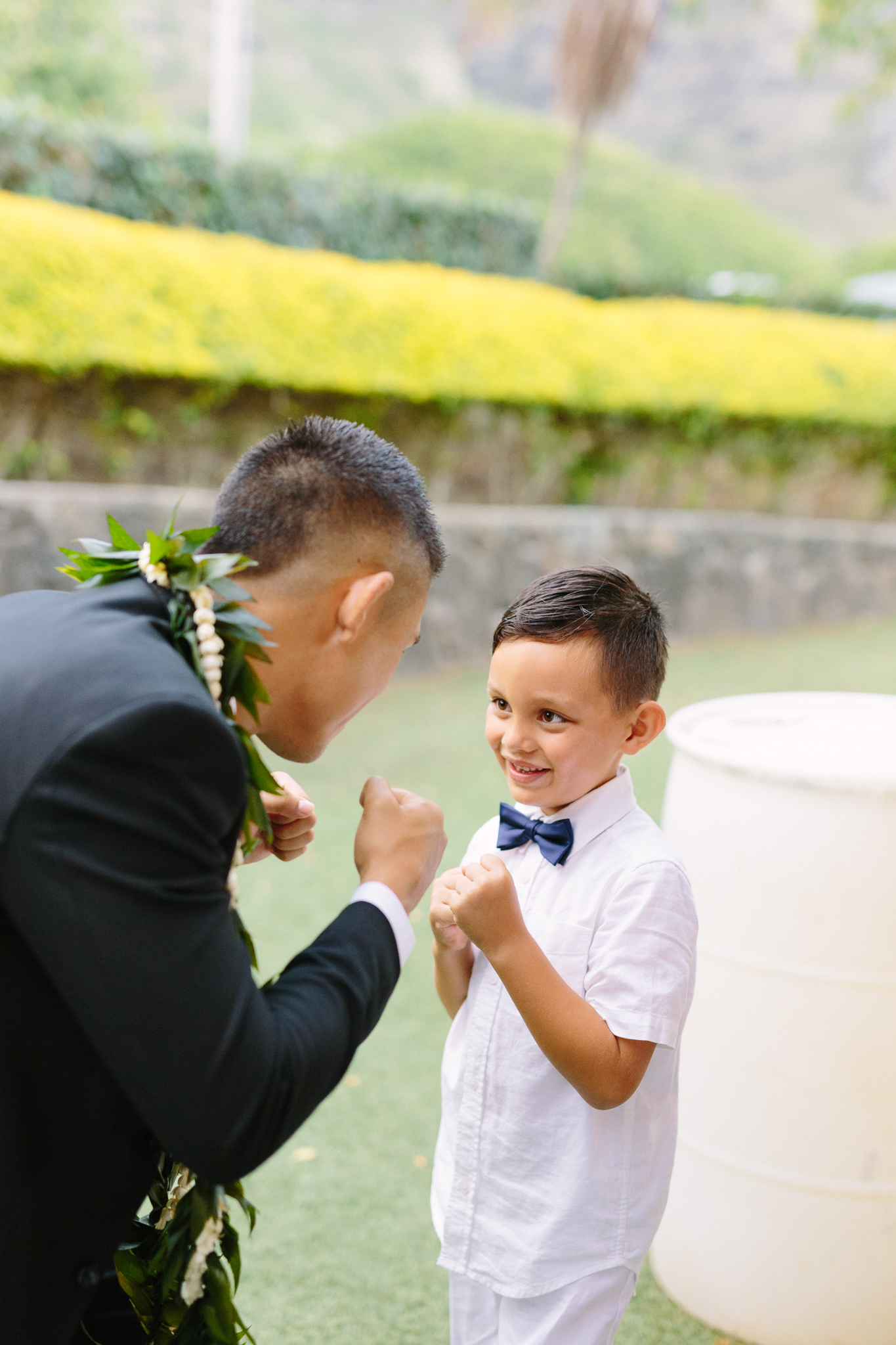 Kualoa_Ranch_Wedding_Photographer_Tone_Hawaii-33.jpg