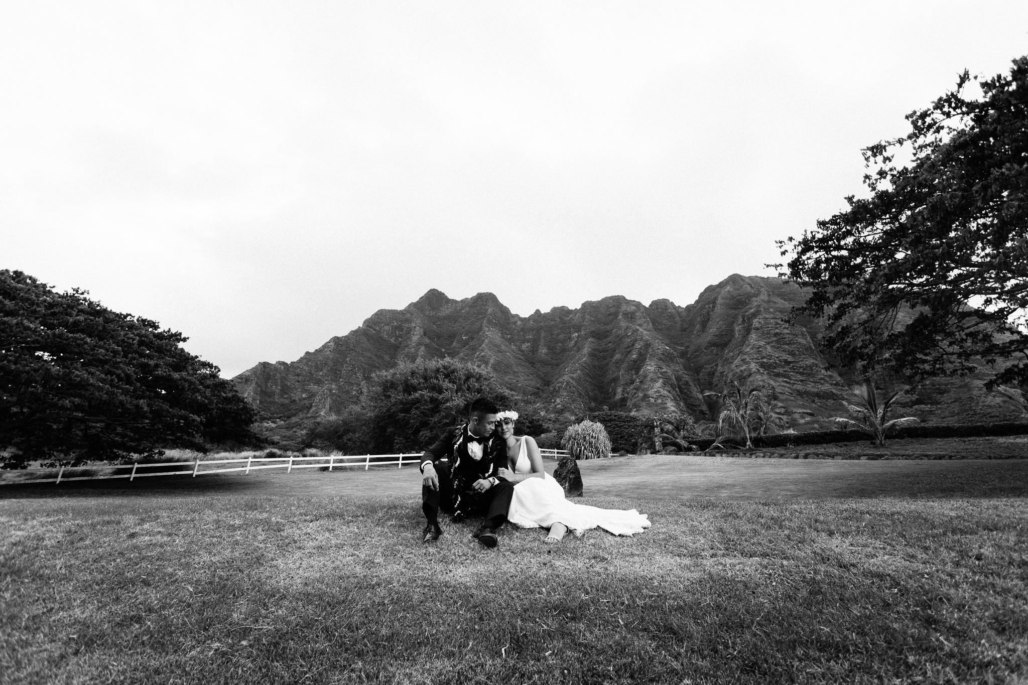 Kualoa_Ranch_Wedding_Photographer_Tone_Hawaii-34.jpg