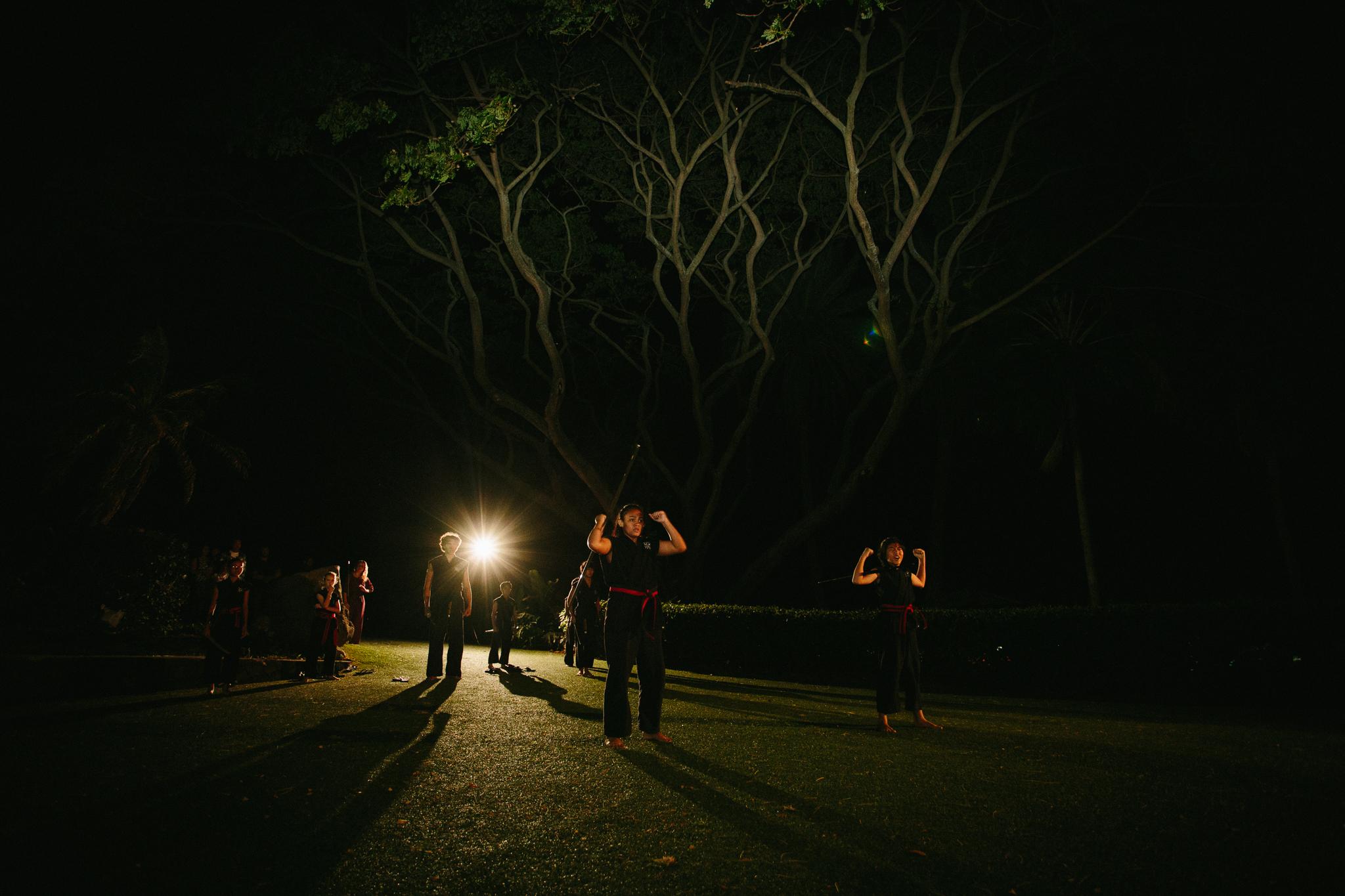 Kualoa_Ranch_Wedding_Photographer_Tone_Hawaii-36.jpg