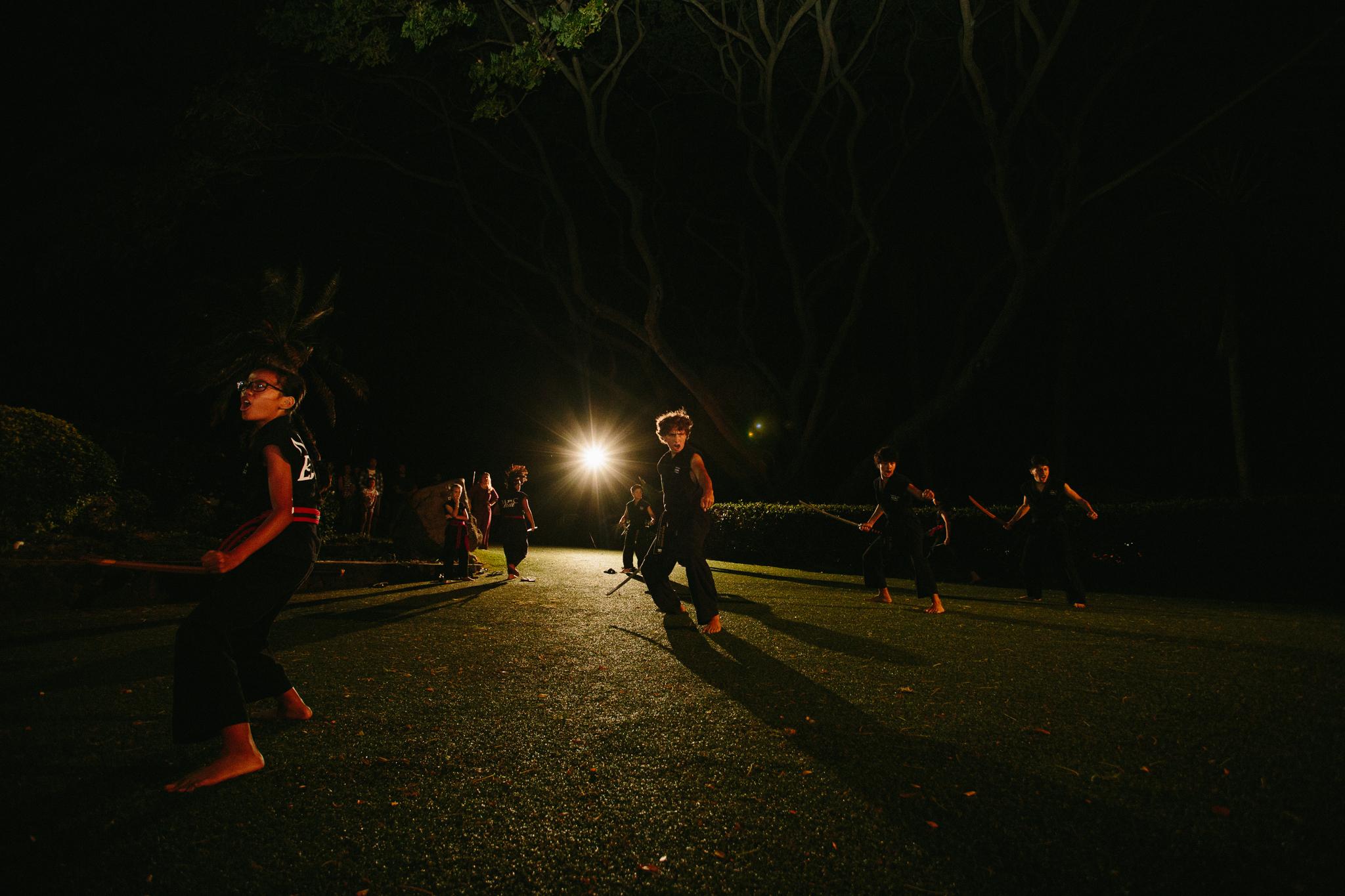 Kualoa_Ranch_Wedding_Photographer_Tone_Hawaii-37.jpg
