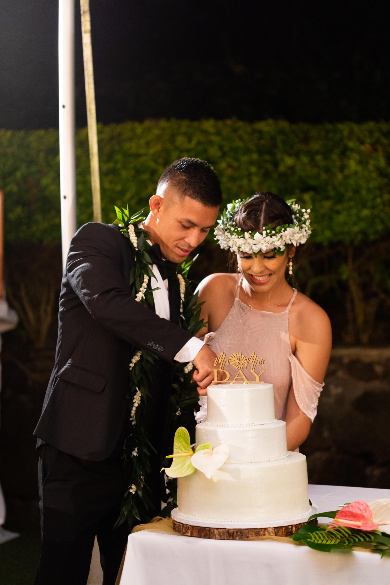 Kualoa_Ranch_Wedding_Photographer_Tone_Hawaii-42.jpg
