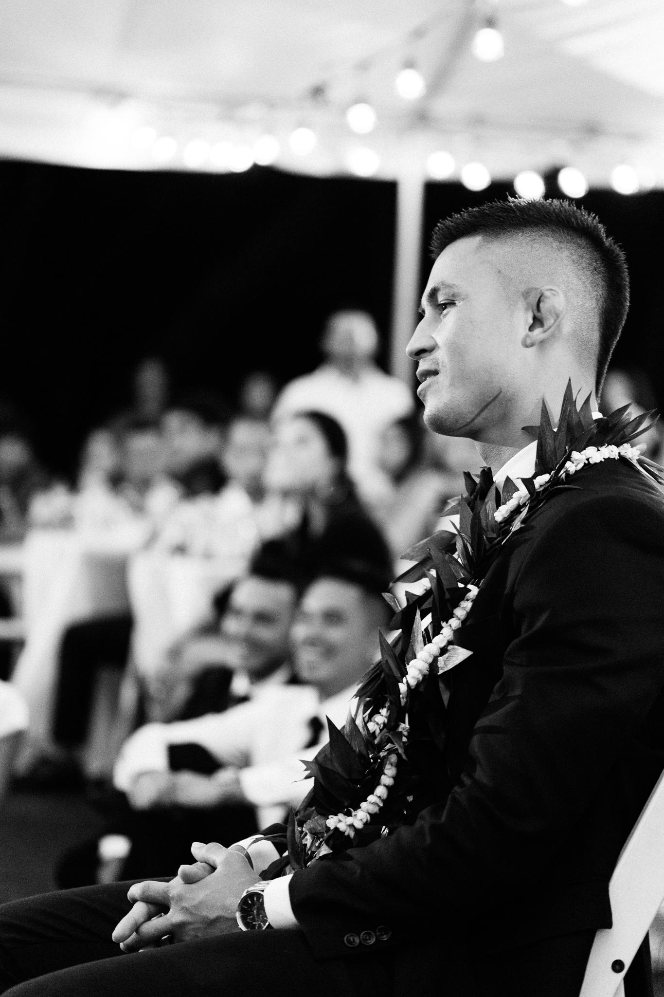 Kualoa_Ranch_Wedding_Photographer_Tone_Hawaii-41.jpg