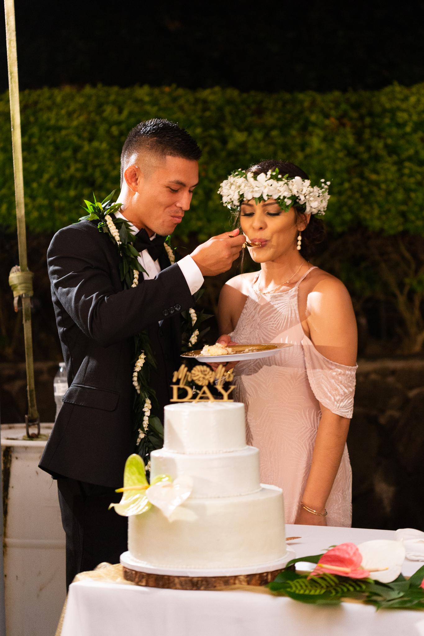 Kualoa_Ranch_Wedding_Photographer_Tone_Hawaii-44.jpg