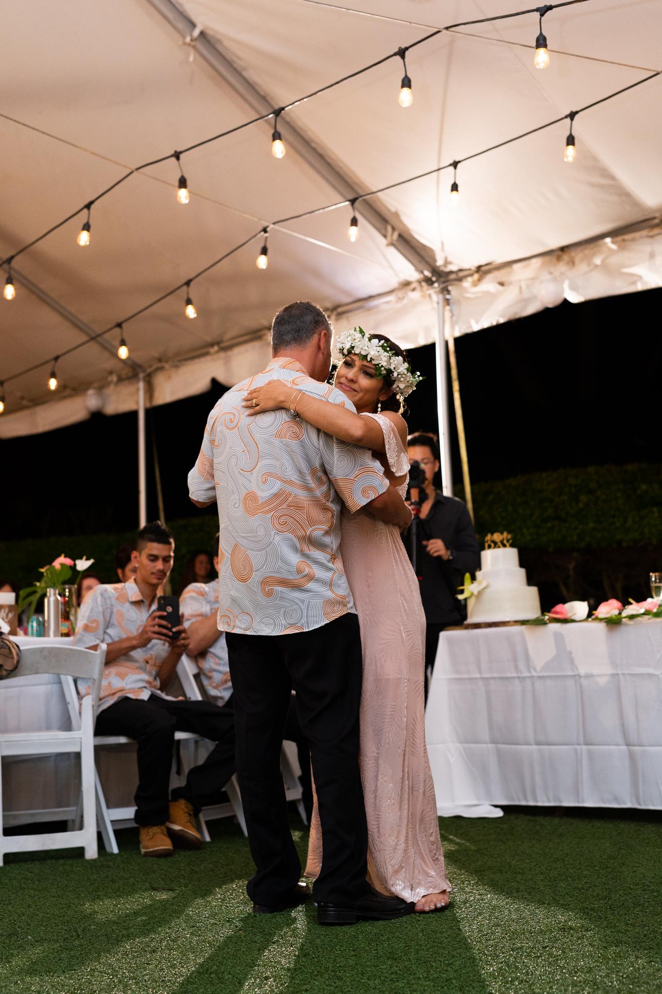 Kualoa_Ranch_Wedding_Photographer_Tone_Hawaii-48.jpg