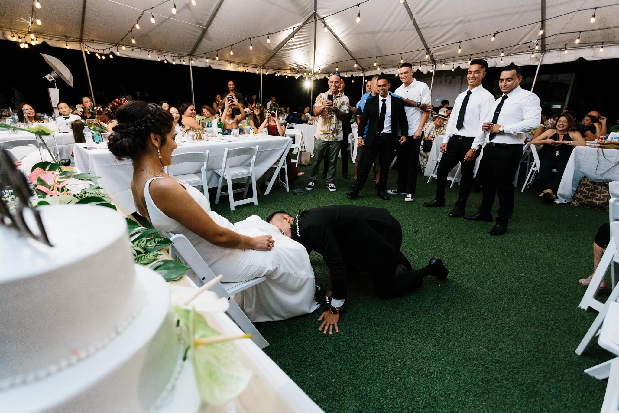 Kualoa_Ranch_Wedding_Photographer_Tone_Hawaii-55.jpg