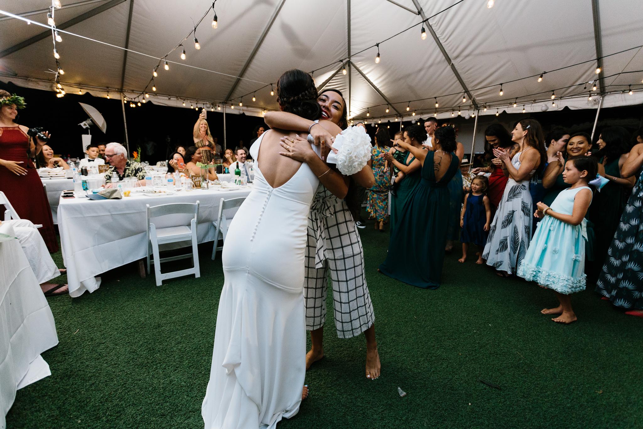 Kualoa_Ranch_Wedding_Photographer_Tone_Hawaii-54.jpg