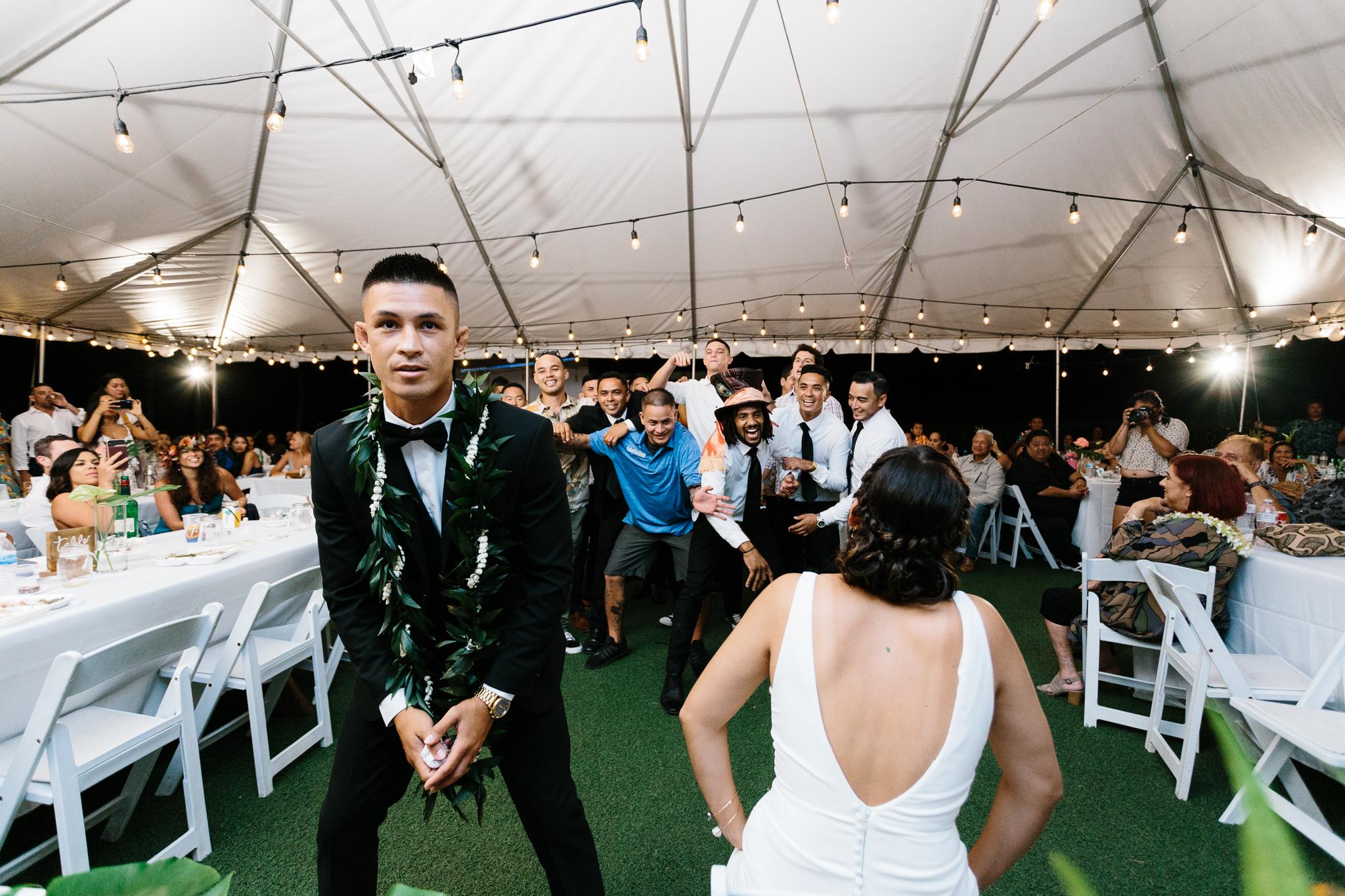 Kualoa_Ranch_Wedding_Photographer_Tone_Hawaii-56.jpg