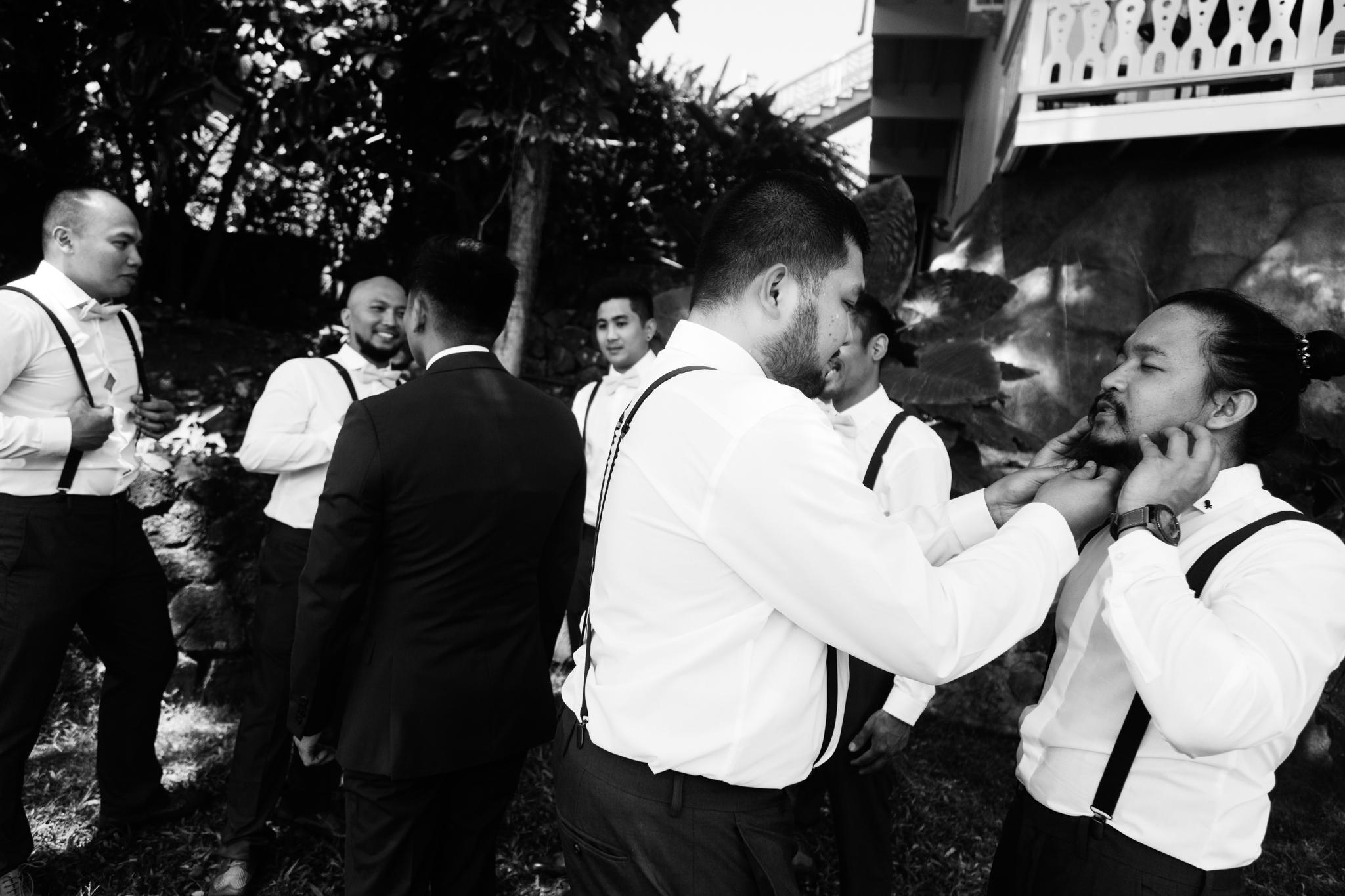 kualoa_ranch_wedding_photography_tone_hawaii-6.jpg