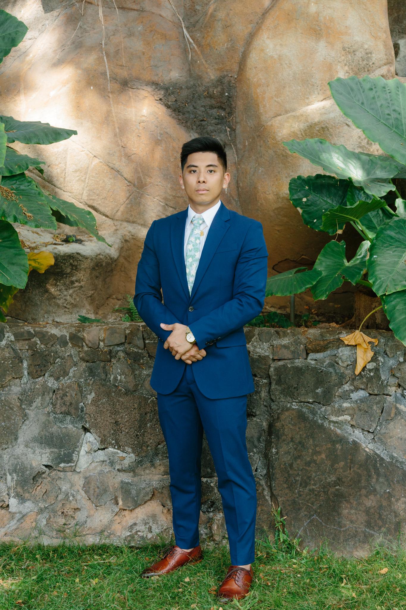 kualoa_ranch_wedding_photography_tone_hawaii-8.jpg