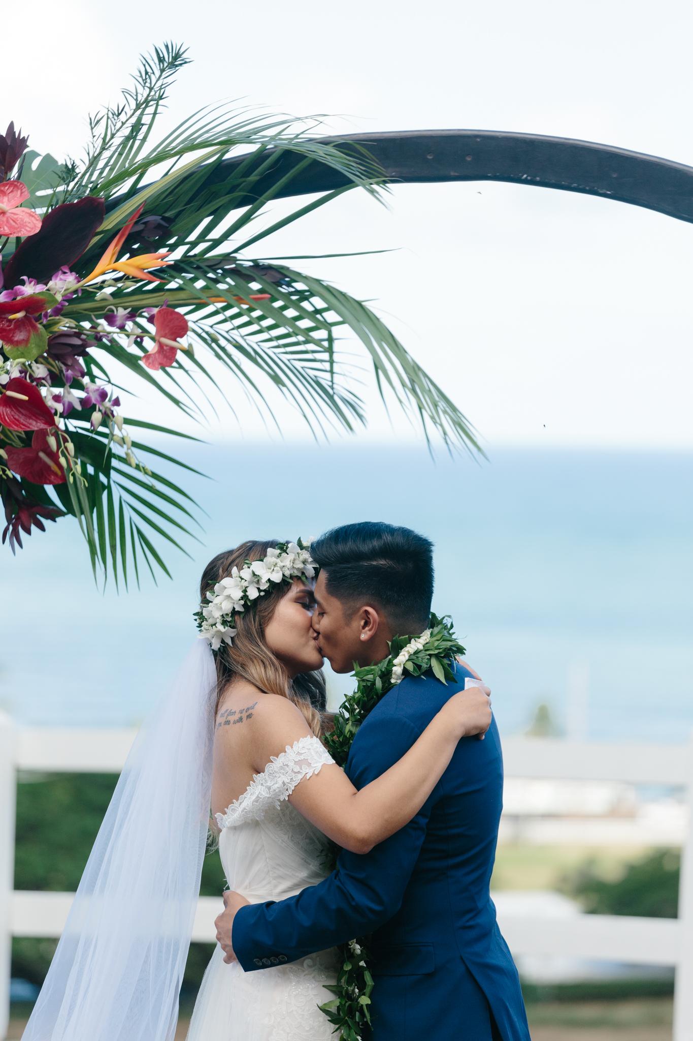 kualoa_ranch_wedding_photography_tone_hawaii-11.jpg