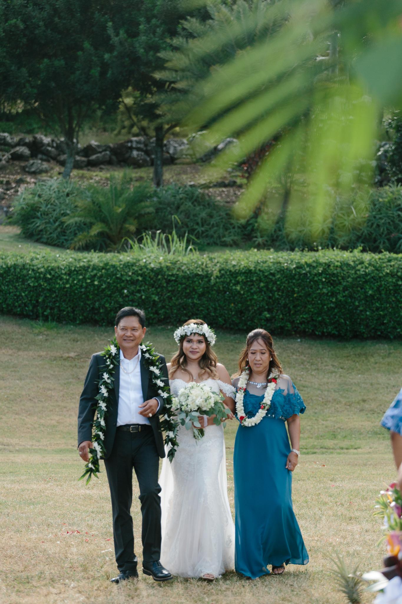 kualoa_ranch_wedding_photography_tone_hawaii-10.jpg