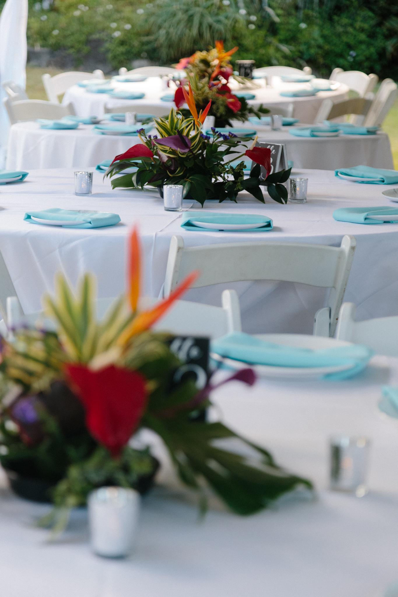 kualoa_ranch_wedding_photography_tone_hawaii-13.jpg