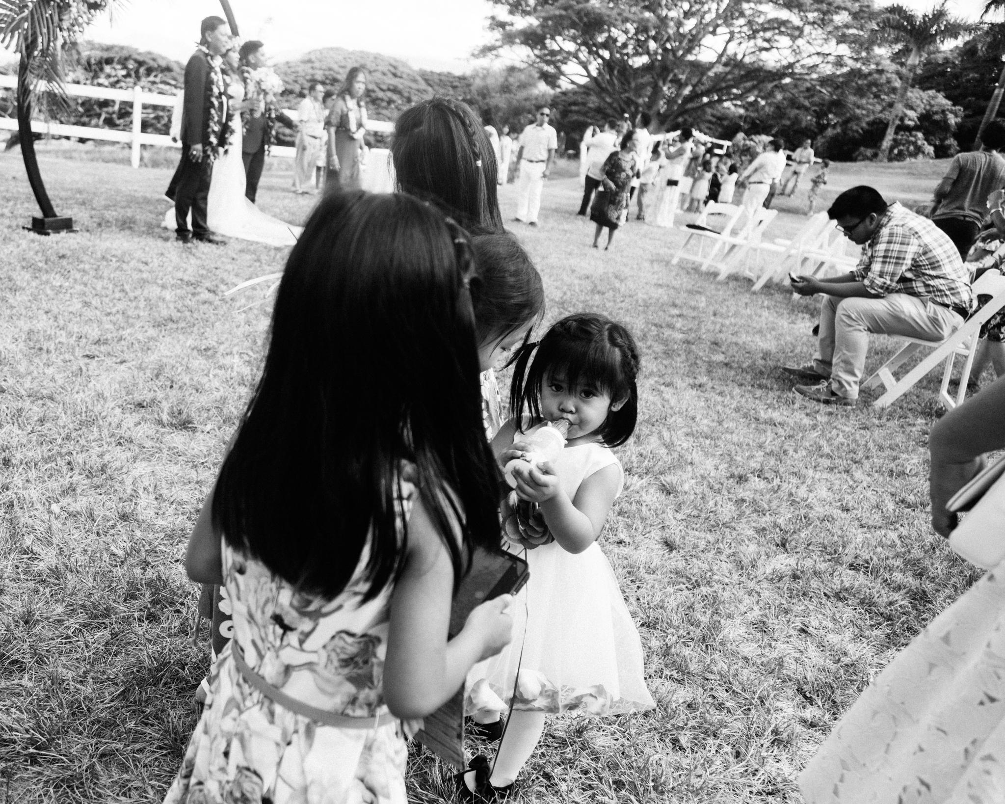 kualoa_ranch_wedding_photography_tone_hawaii-14.jpg