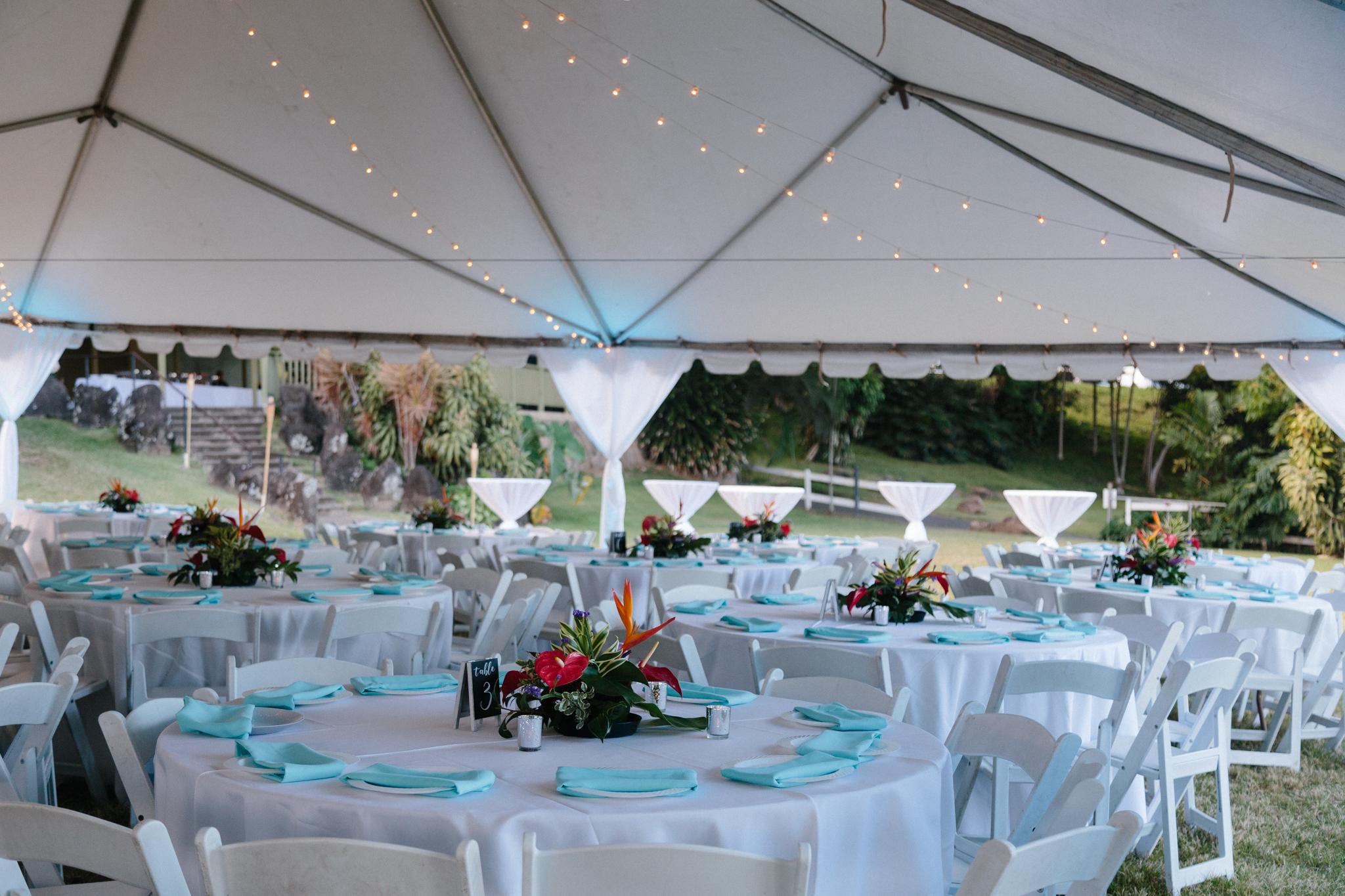 kualoa_ranch_wedding_photography_tone_hawaii-12.jpg