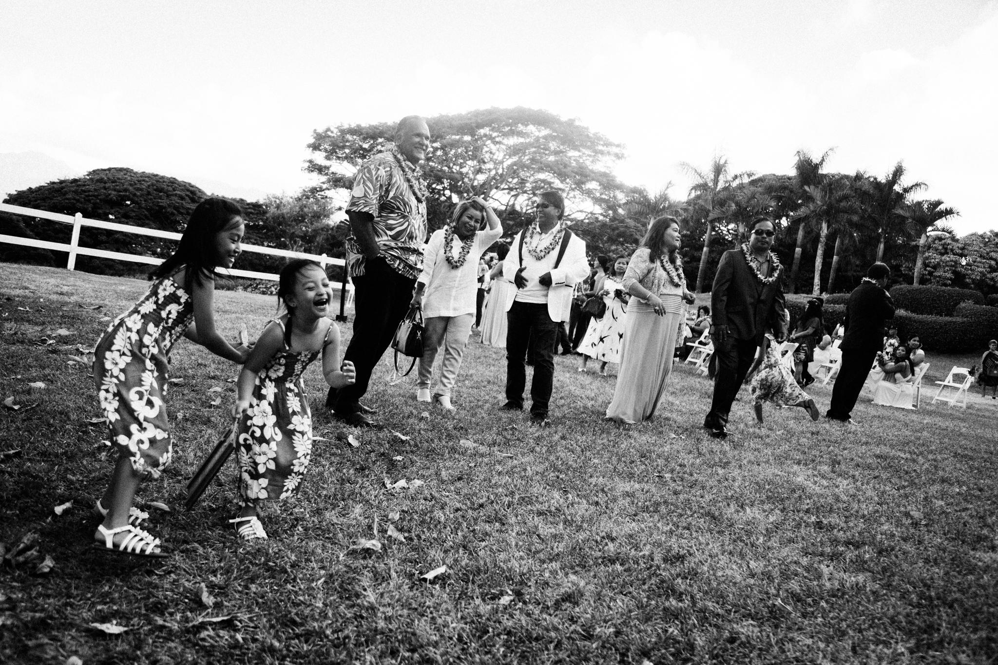 kualoa_ranch_wedding_photography_tone_hawaii-15.jpg