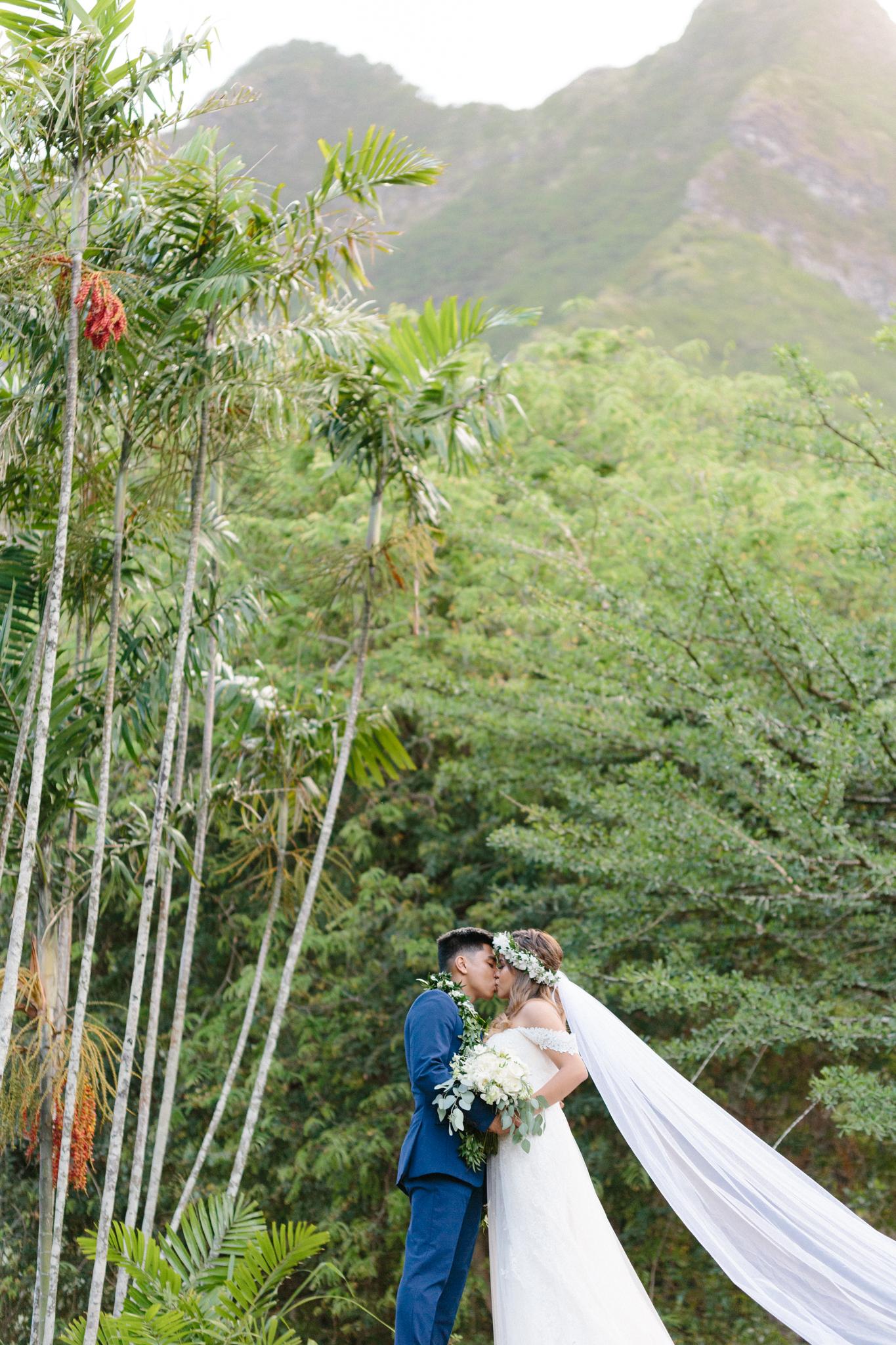 kualoa_ranch_wedding_photography_tone_hawaii-17.jpg