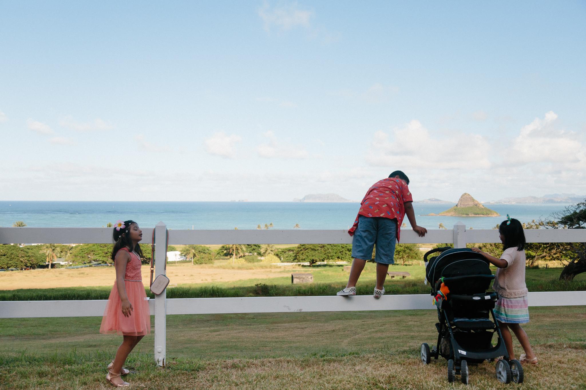 kualoa_ranch_wedding_photography_tone_hawaii-16.jpg