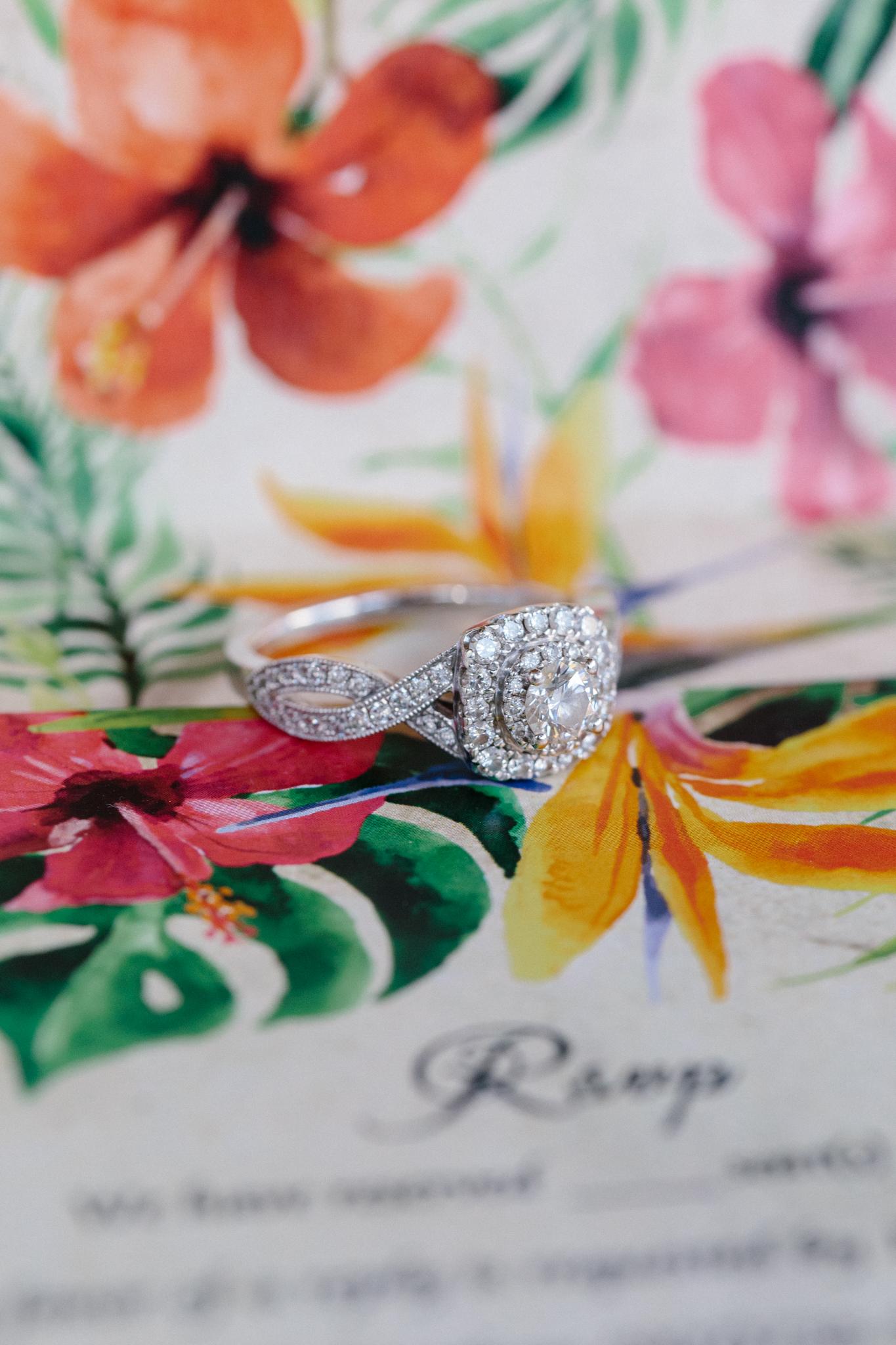 kualoa_ranch_wedding_photography_tone_hawaii-19.jpg