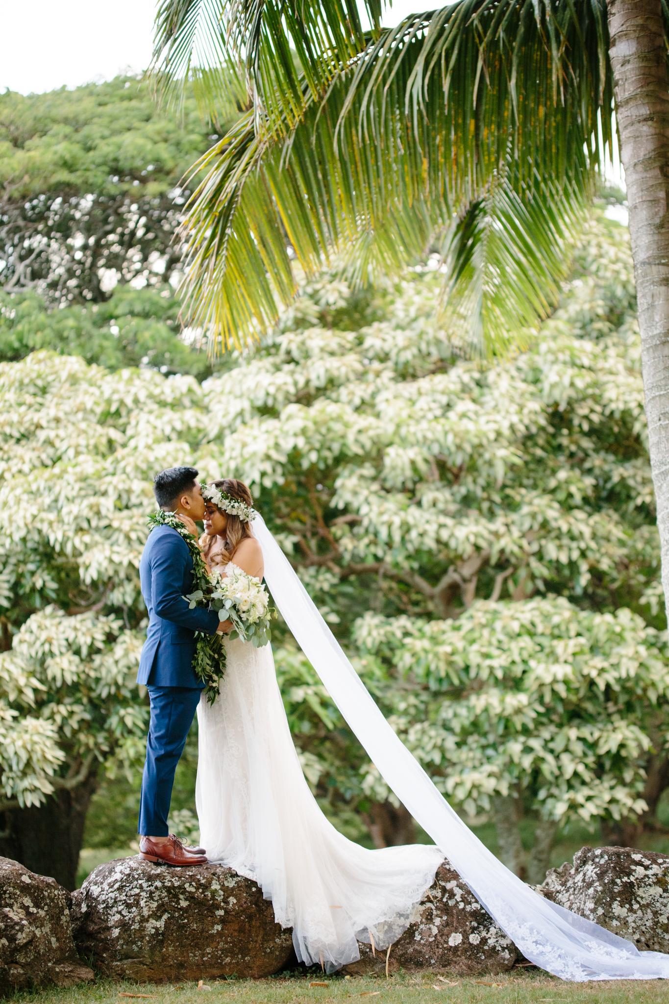 kualoa_ranch_wedding_photography_tone_hawaii-18.jpg