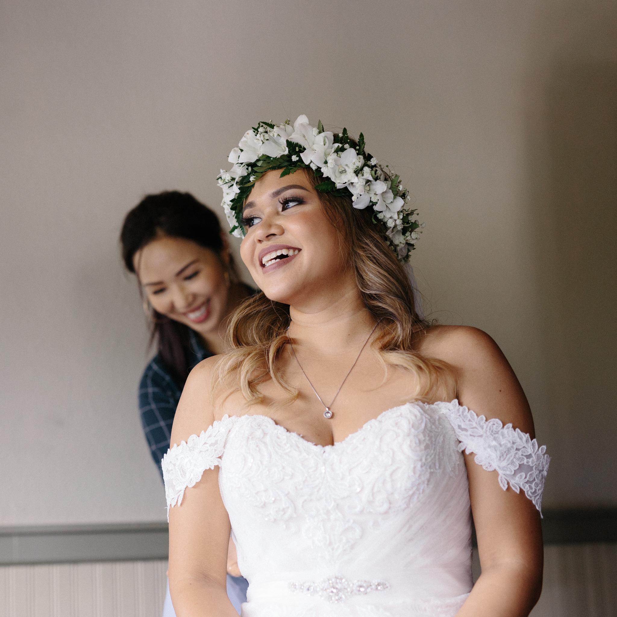 kualoa_ranch_wedding_photography_tone_hawaii-29.jpg
