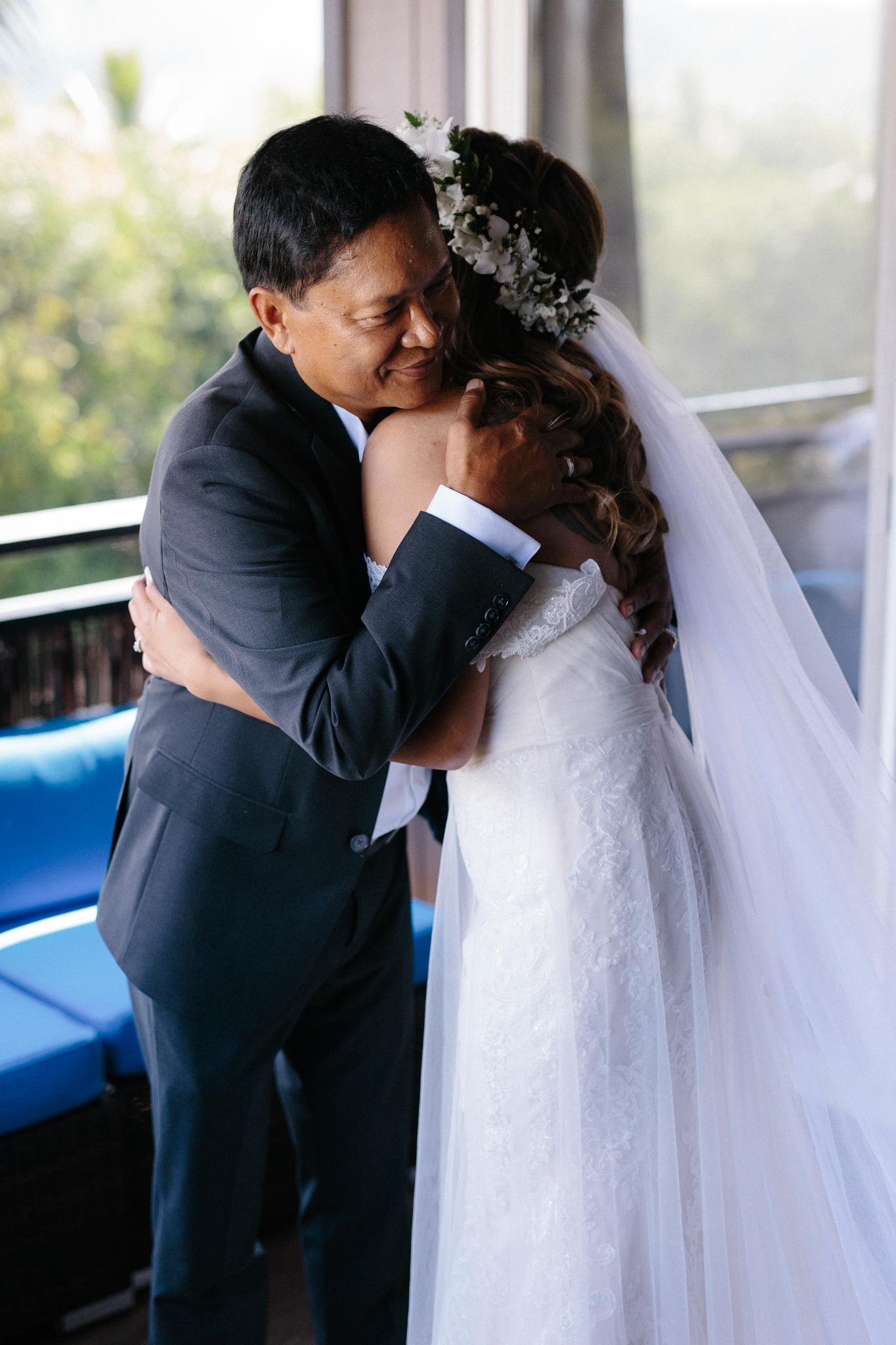 kualoa_ranch_wedding_photography_tone_hawaii-32.jpg