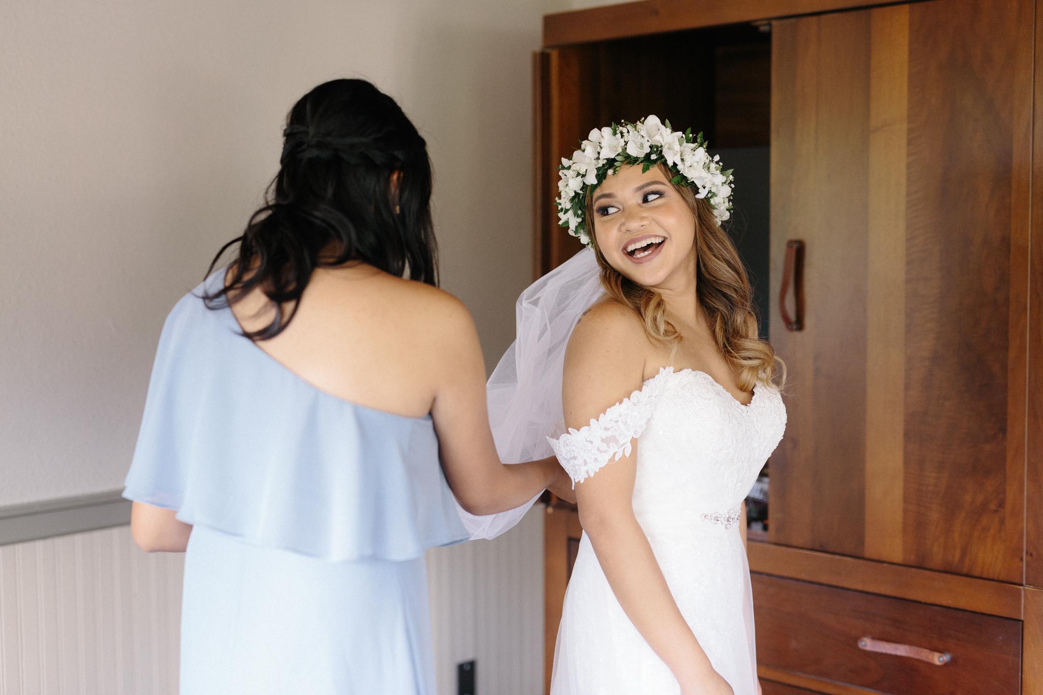 kualoa_ranch_wedding_photography_tone_hawaii-34.jpg