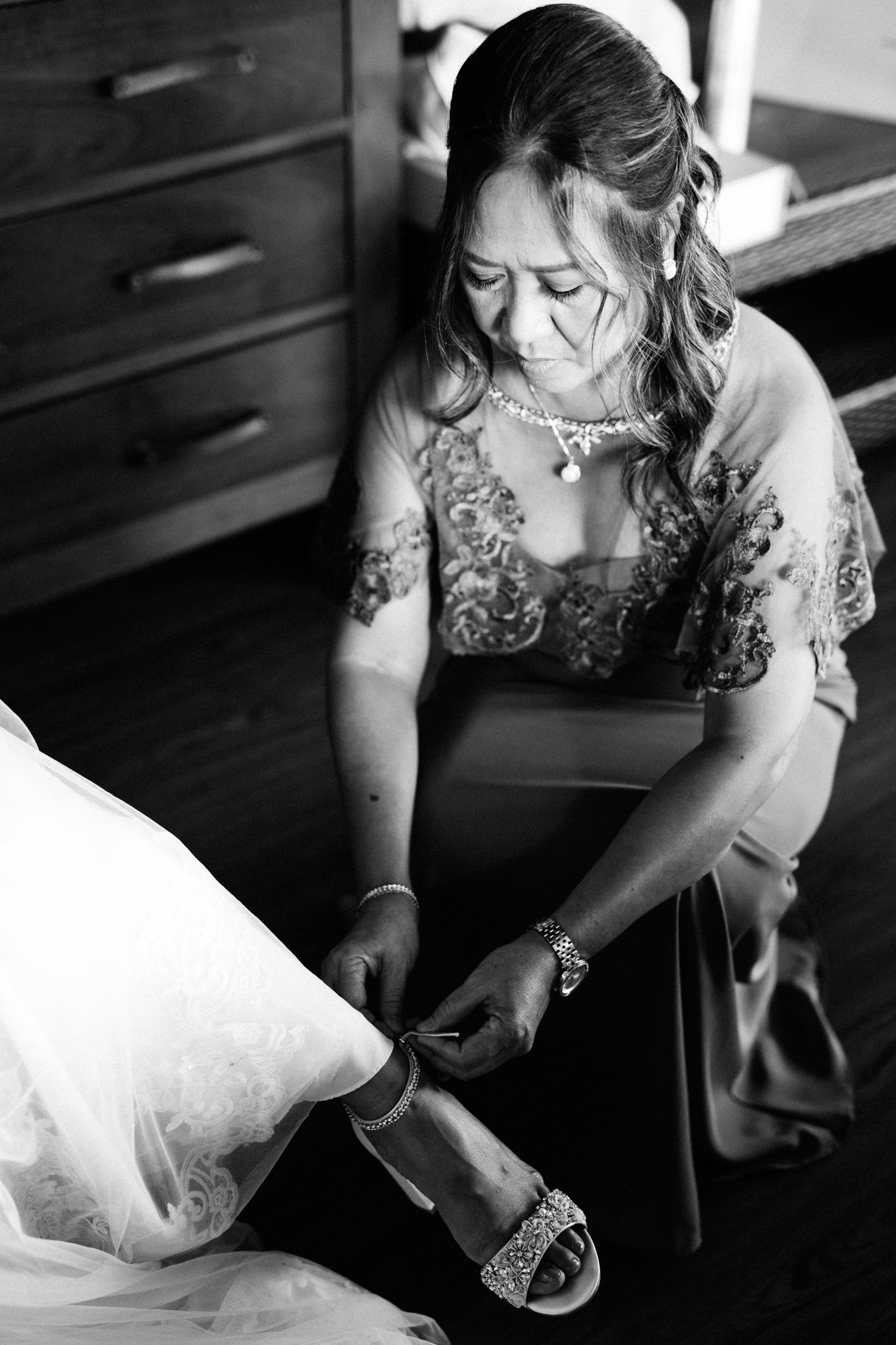 kualoa_ranch_wedding_photography_tone_hawaii-38.jpg