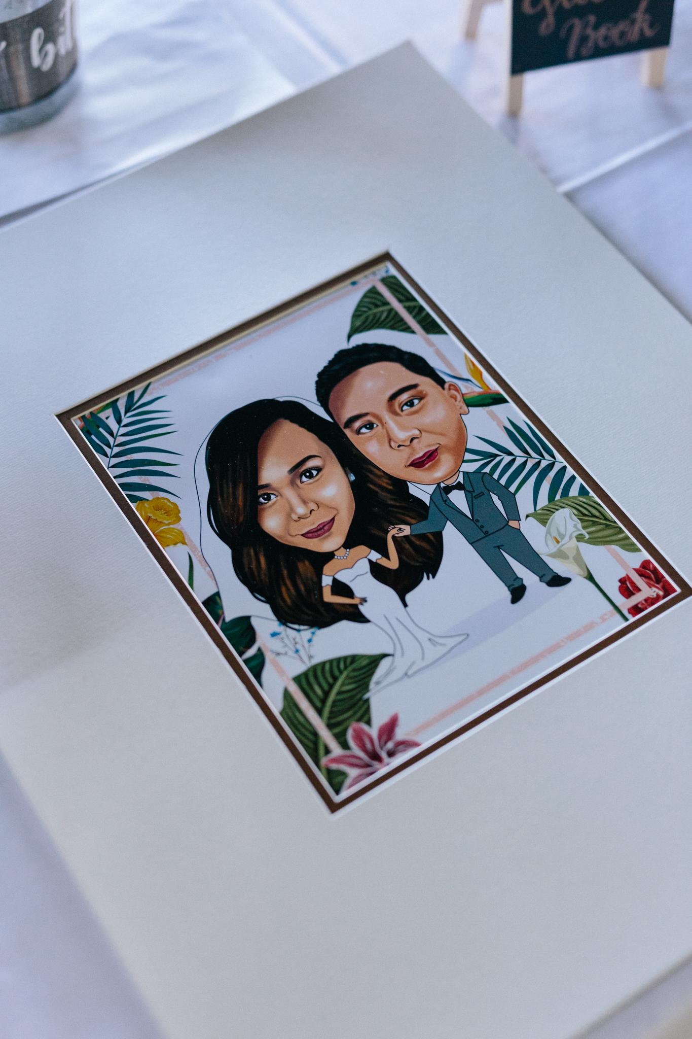 kualoa_ranch_wedding_photography_tone_hawaii-42.jpg