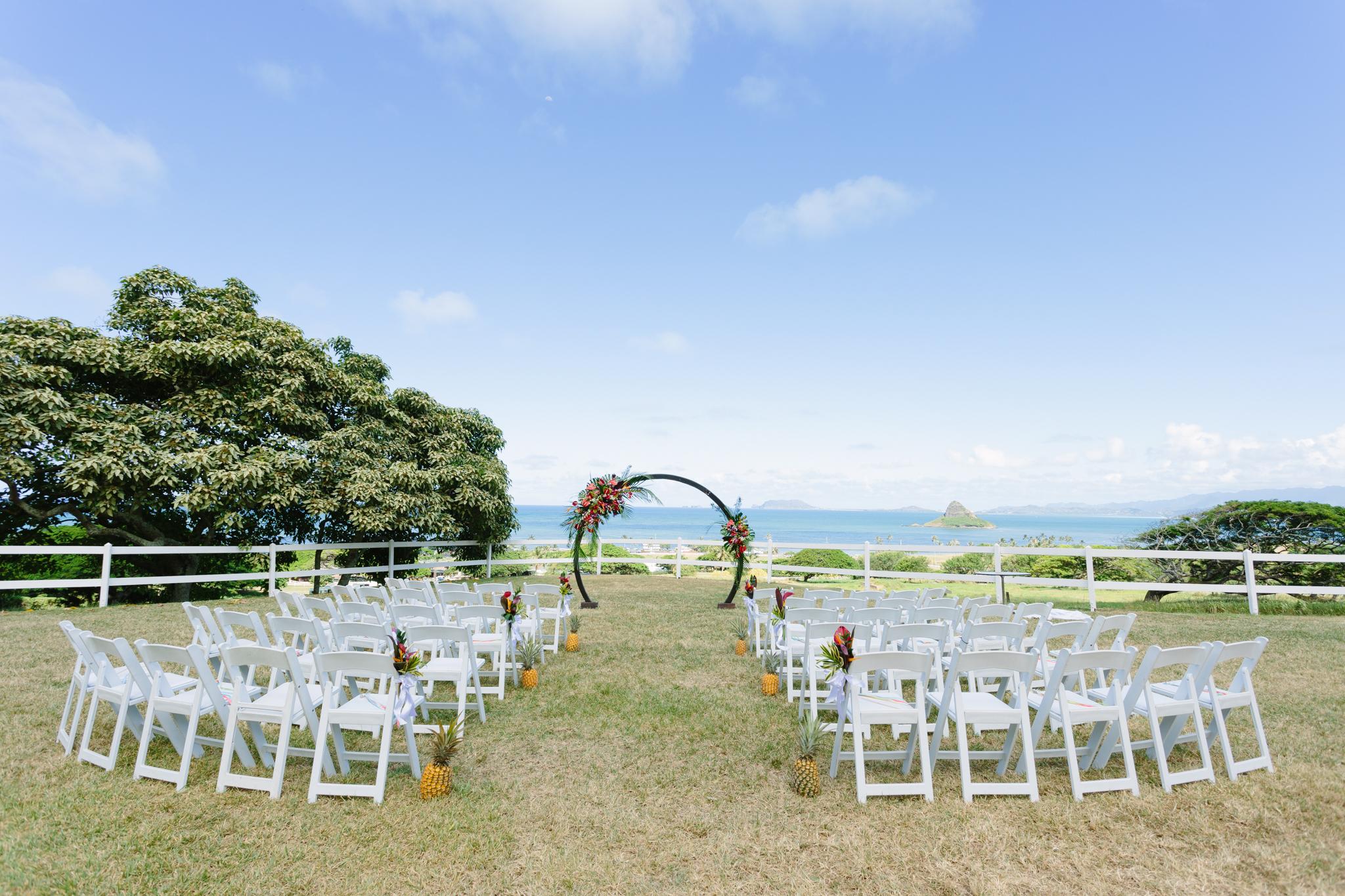 kualoa_ranch_wedding_photography_tone_hawaii-45.jpg