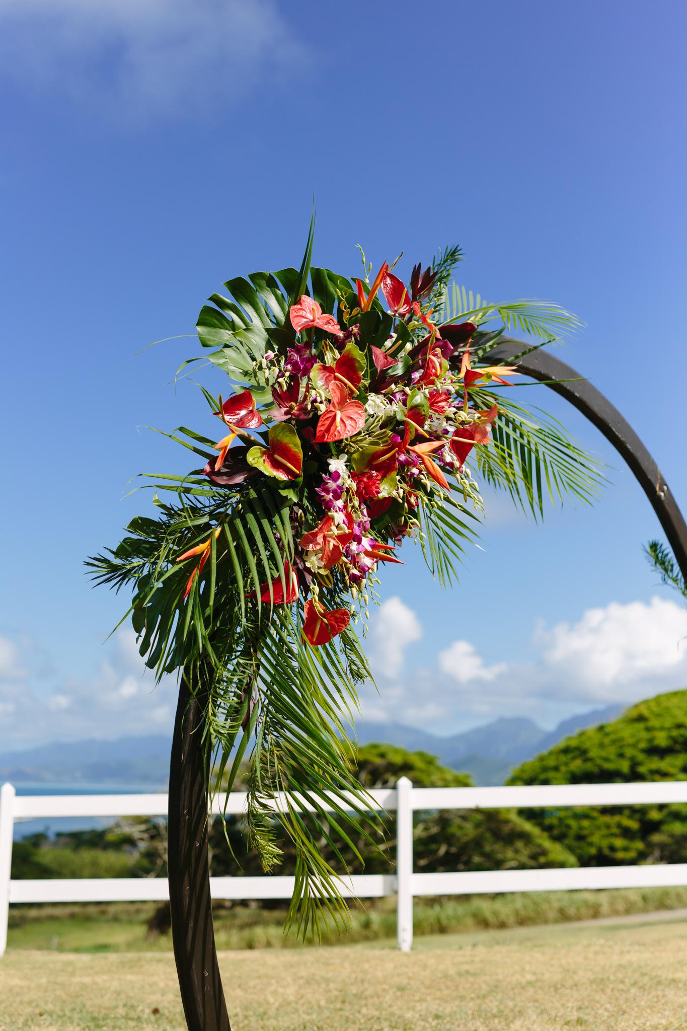 kualoa_ranch_wedding_photography_tone_hawaii-46.jpg