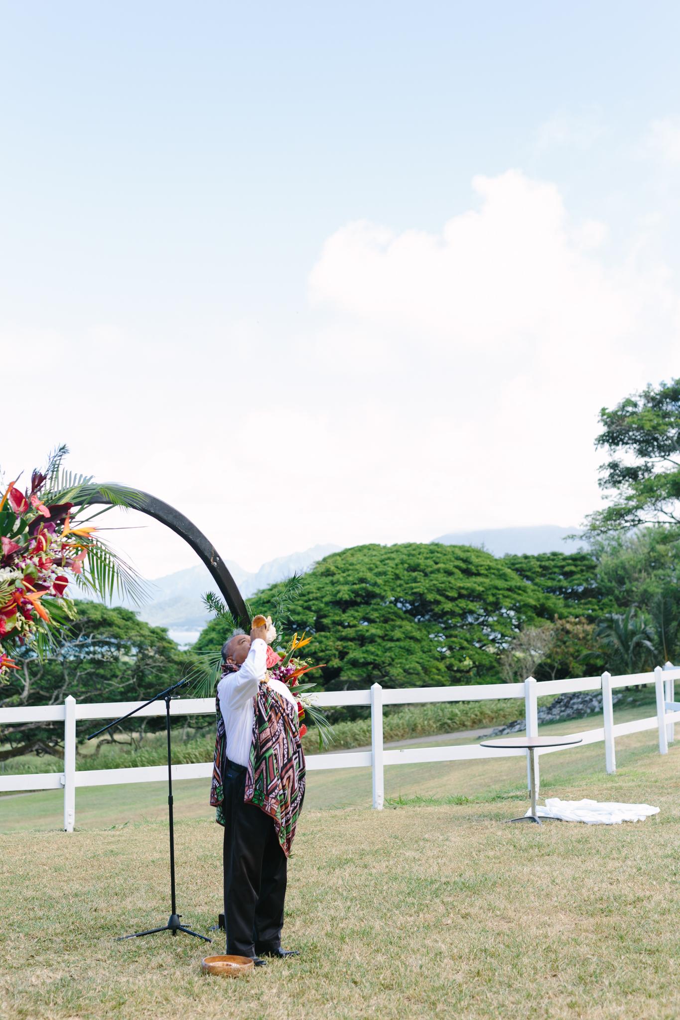 kualoa_ranch_wedding_photography_tone_hawaii-47.jpg