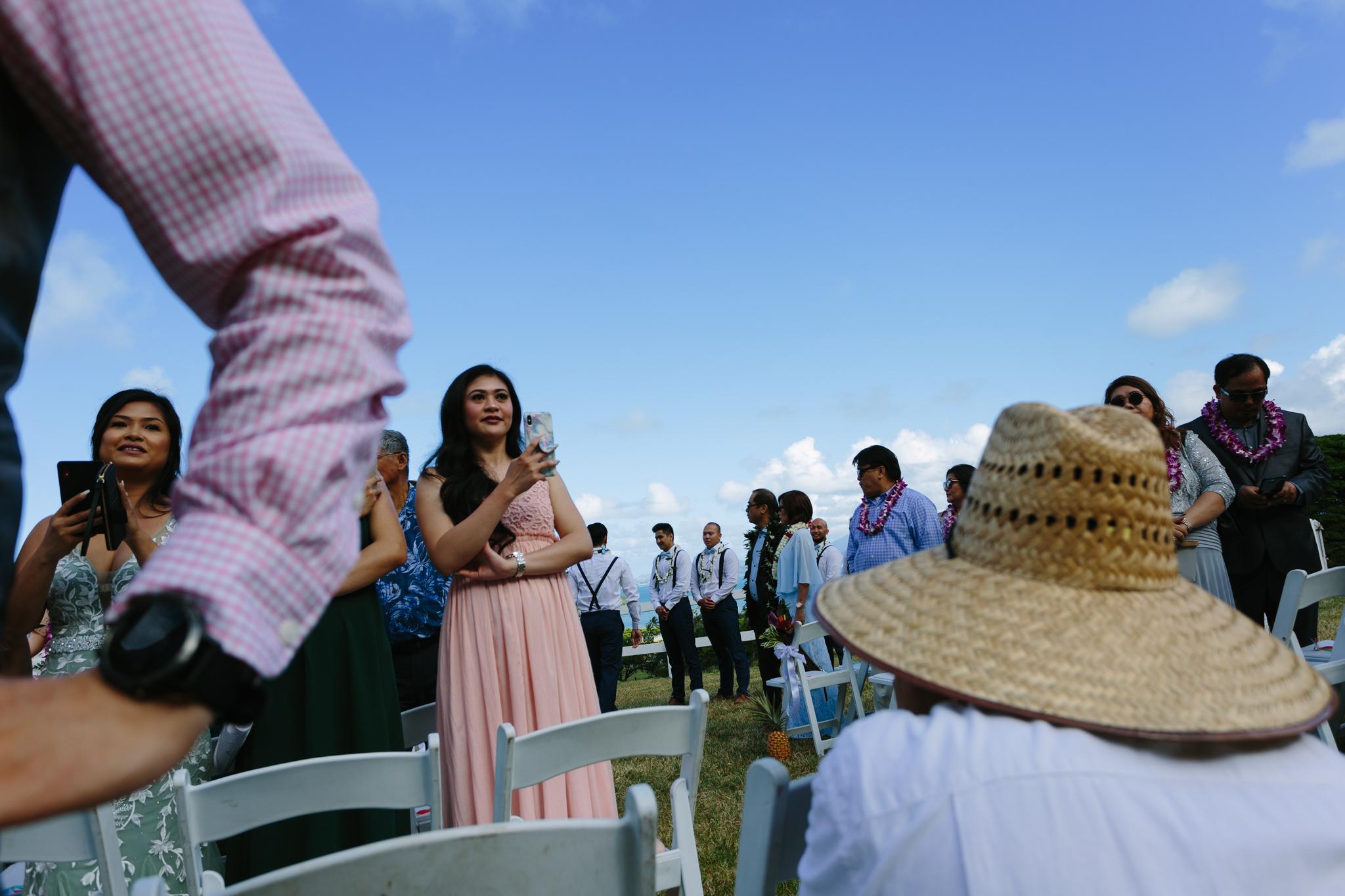 kualoa_ranch_wedding_photography_tone_hawaii-50.jpg