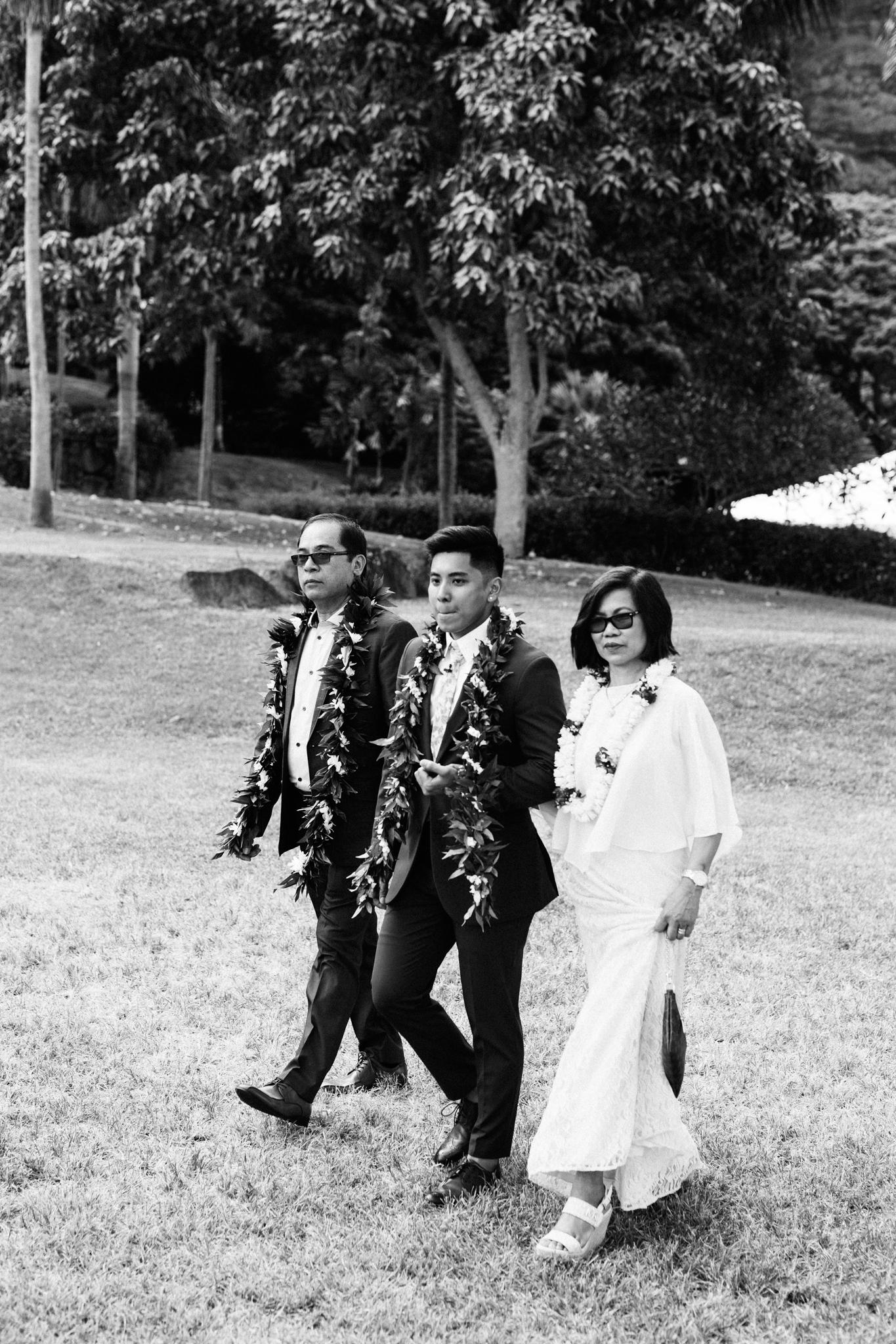 kualoa_ranch_wedding_photography_tone_hawaii-48.jpg