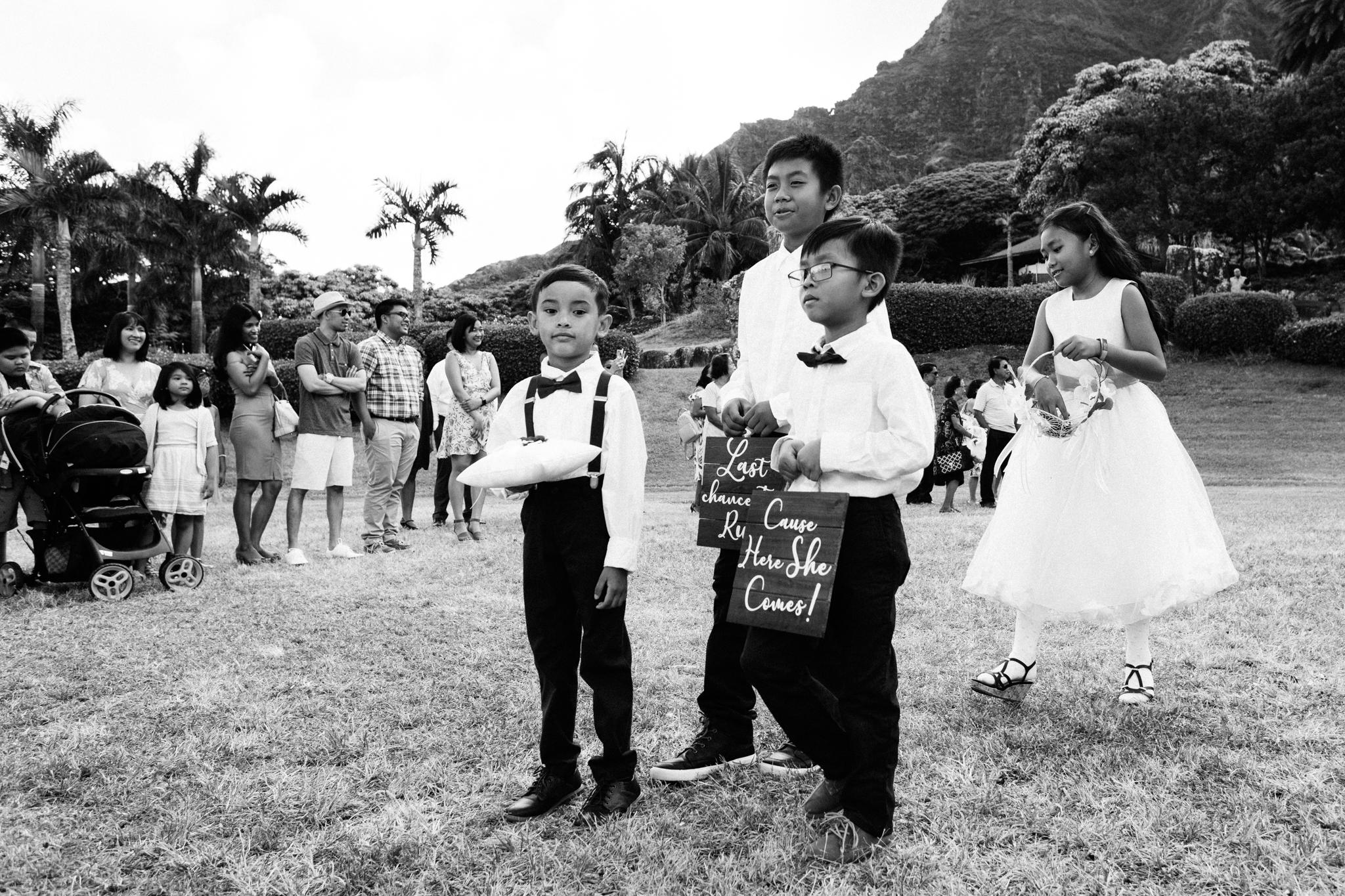 kualoa_ranch_wedding_photography_tone_hawaii-51.jpg