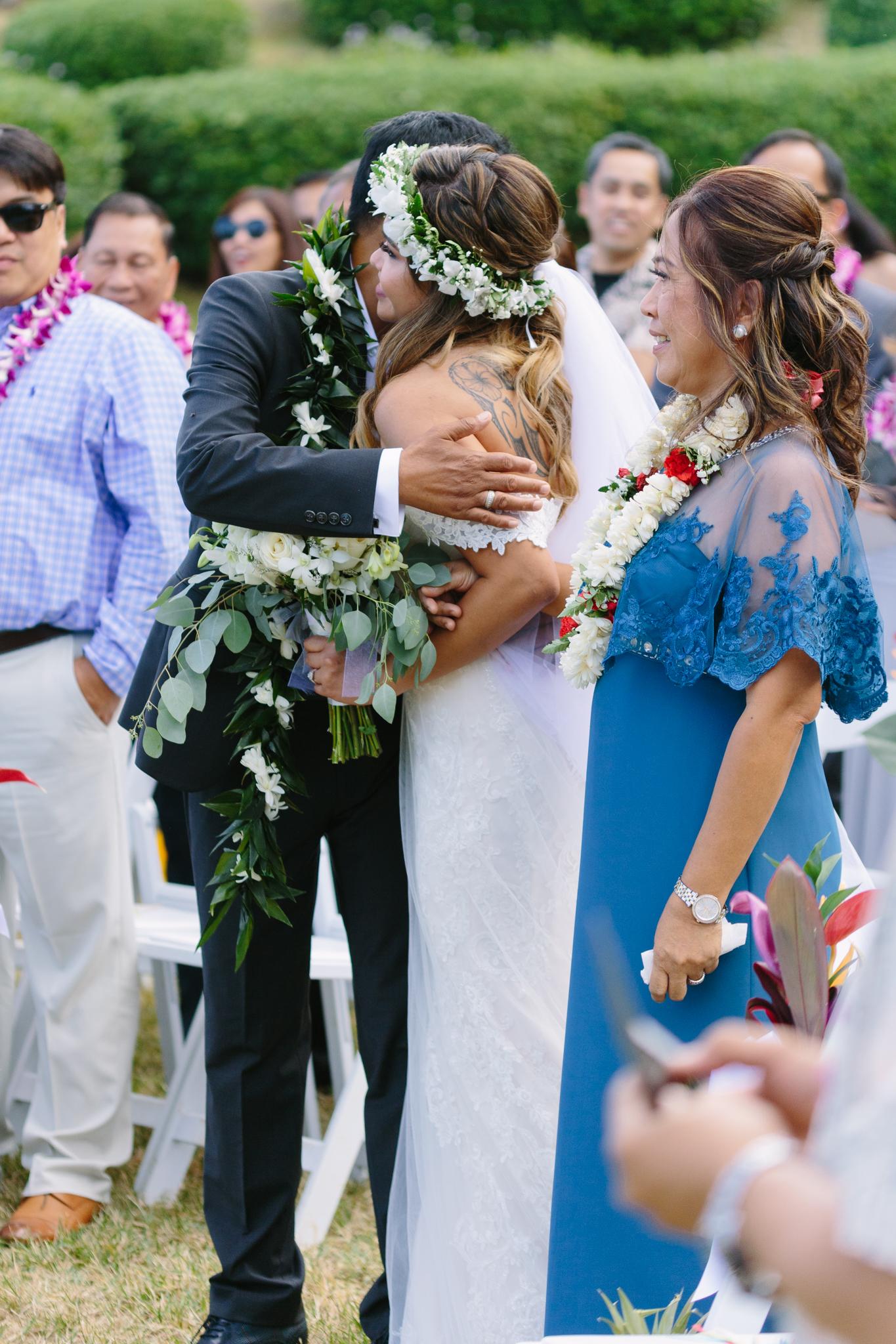 kualoa_ranch_wedding_photography_tone_hawaii-53.jpg