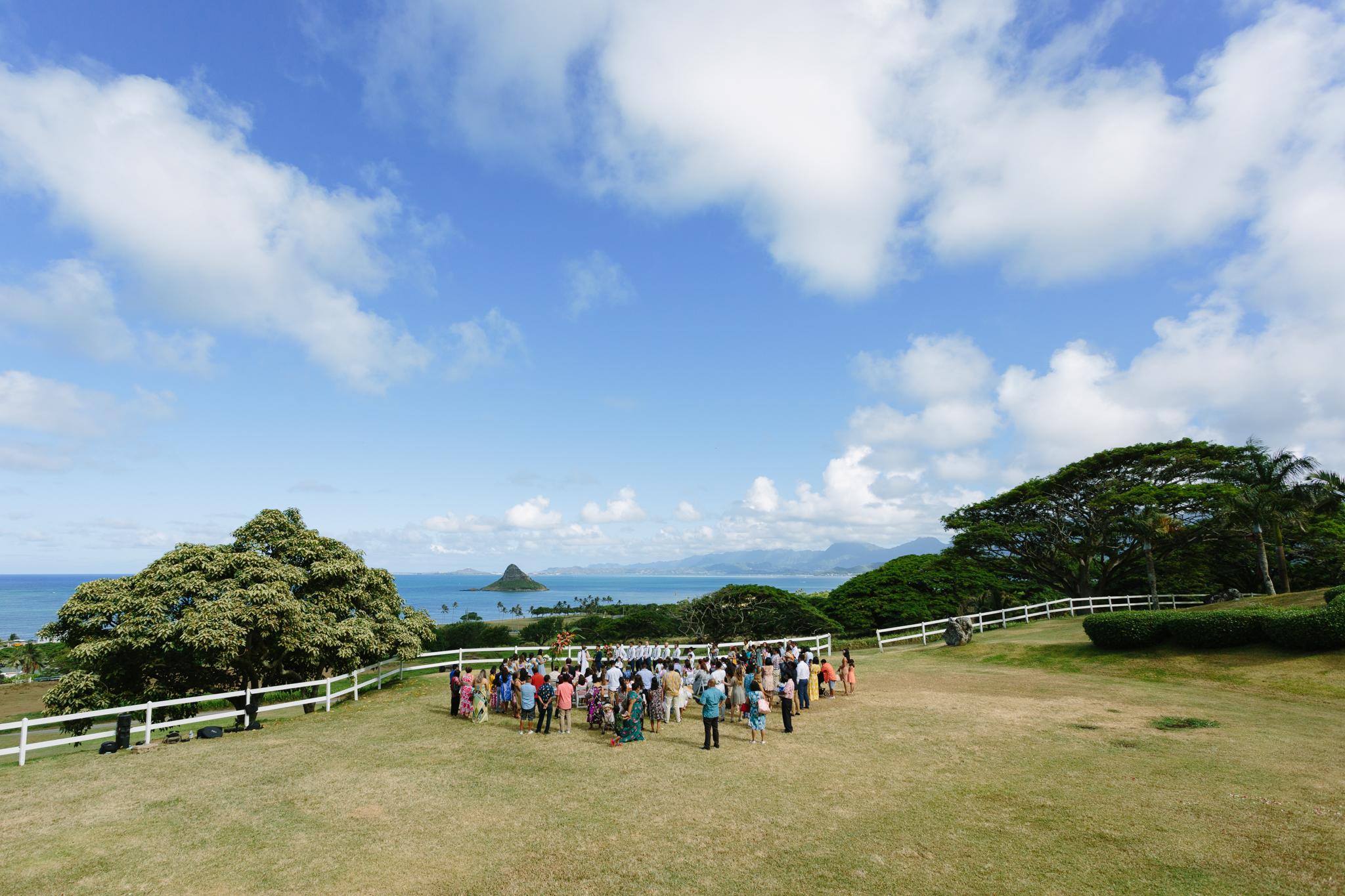 kualoa_ranch_wedding_photography_tone_hawaii-55.jpg