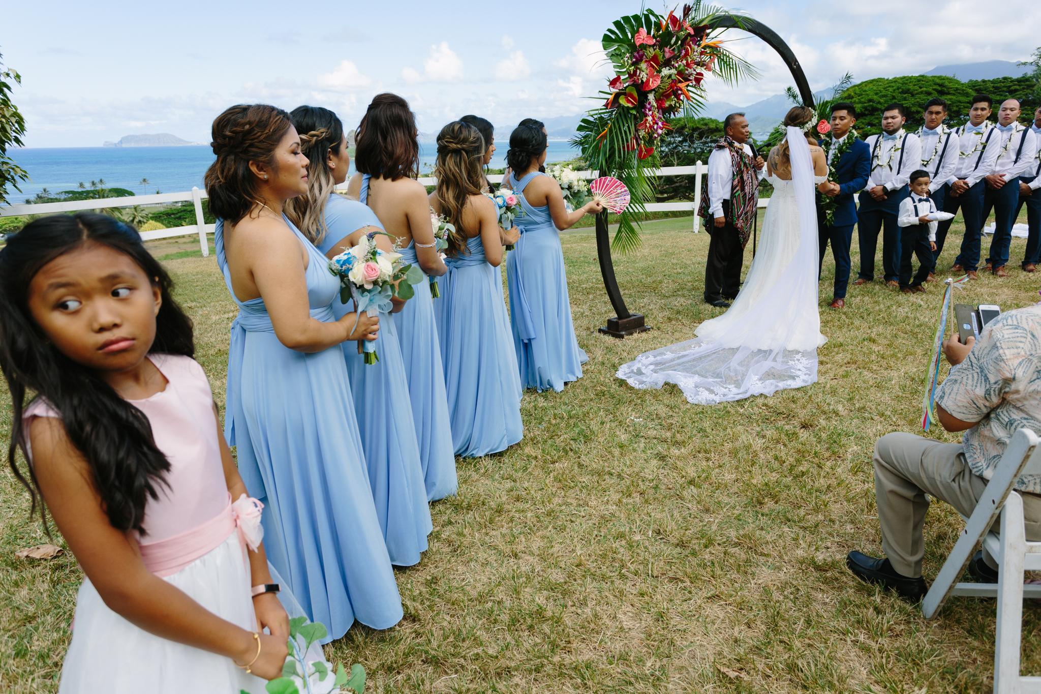 kualoa_ranch_wedding_photography_tone_hawaii-54.jpg
