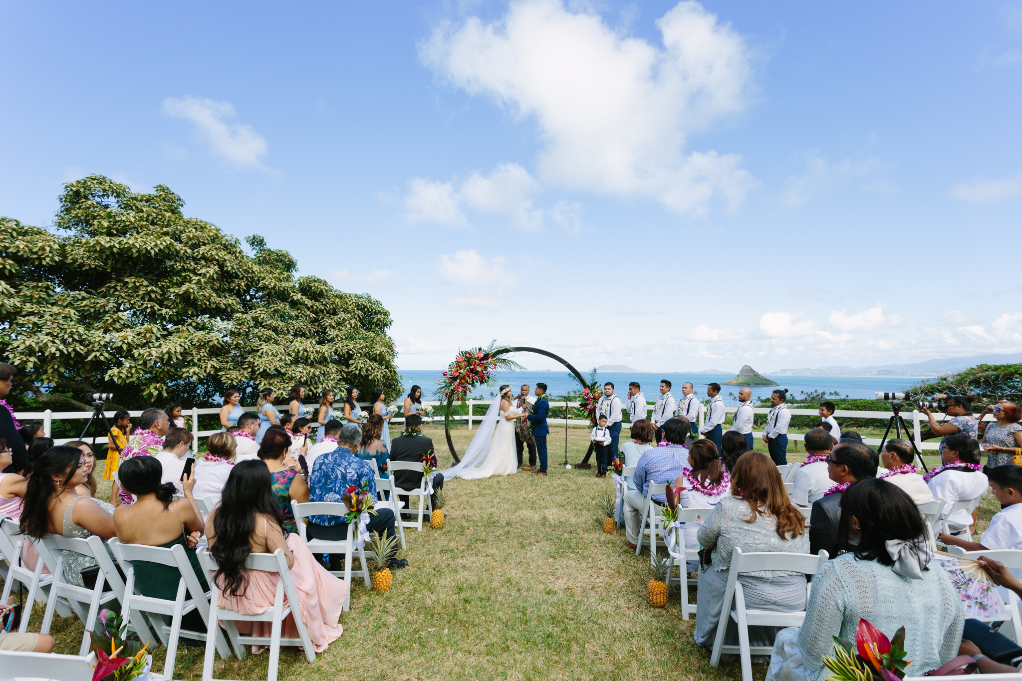 kualoa_ranch_wedding_photography_tone_hawaii-57.jpg