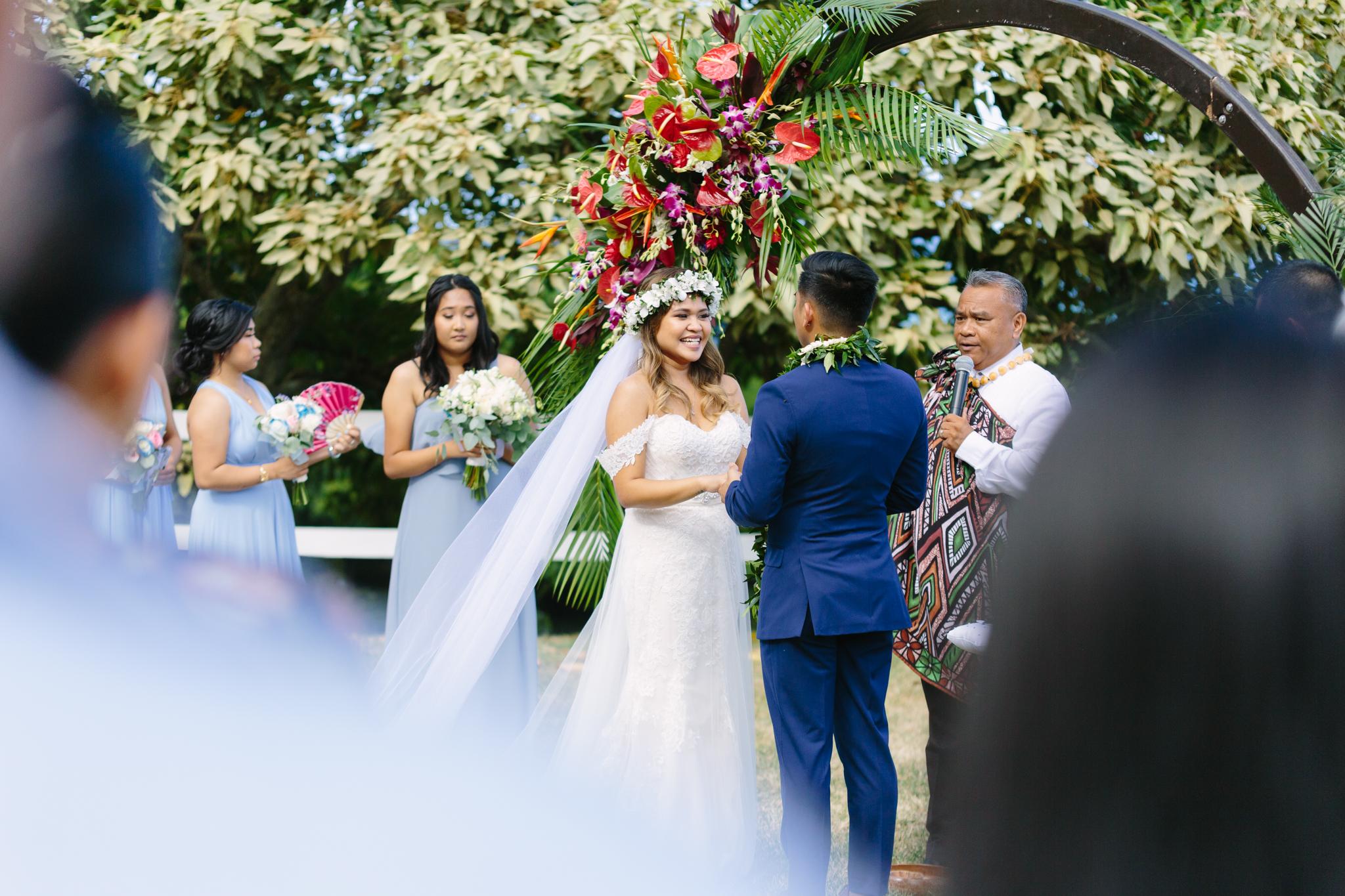 kualoa_ranch_wedding_photography_tone_hawaii-58.jpg