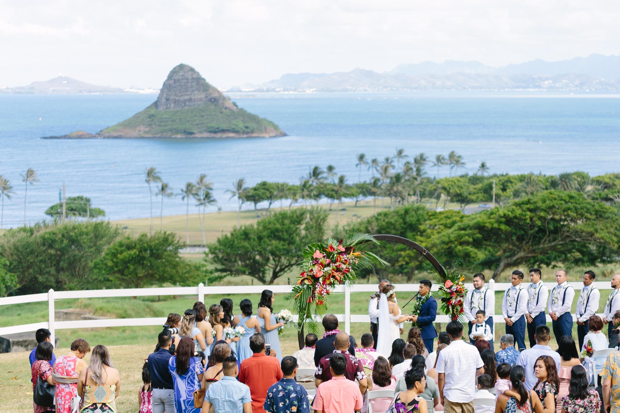 kualoa_ranch_wedding_photography_tone_hawaii-56.jpg
