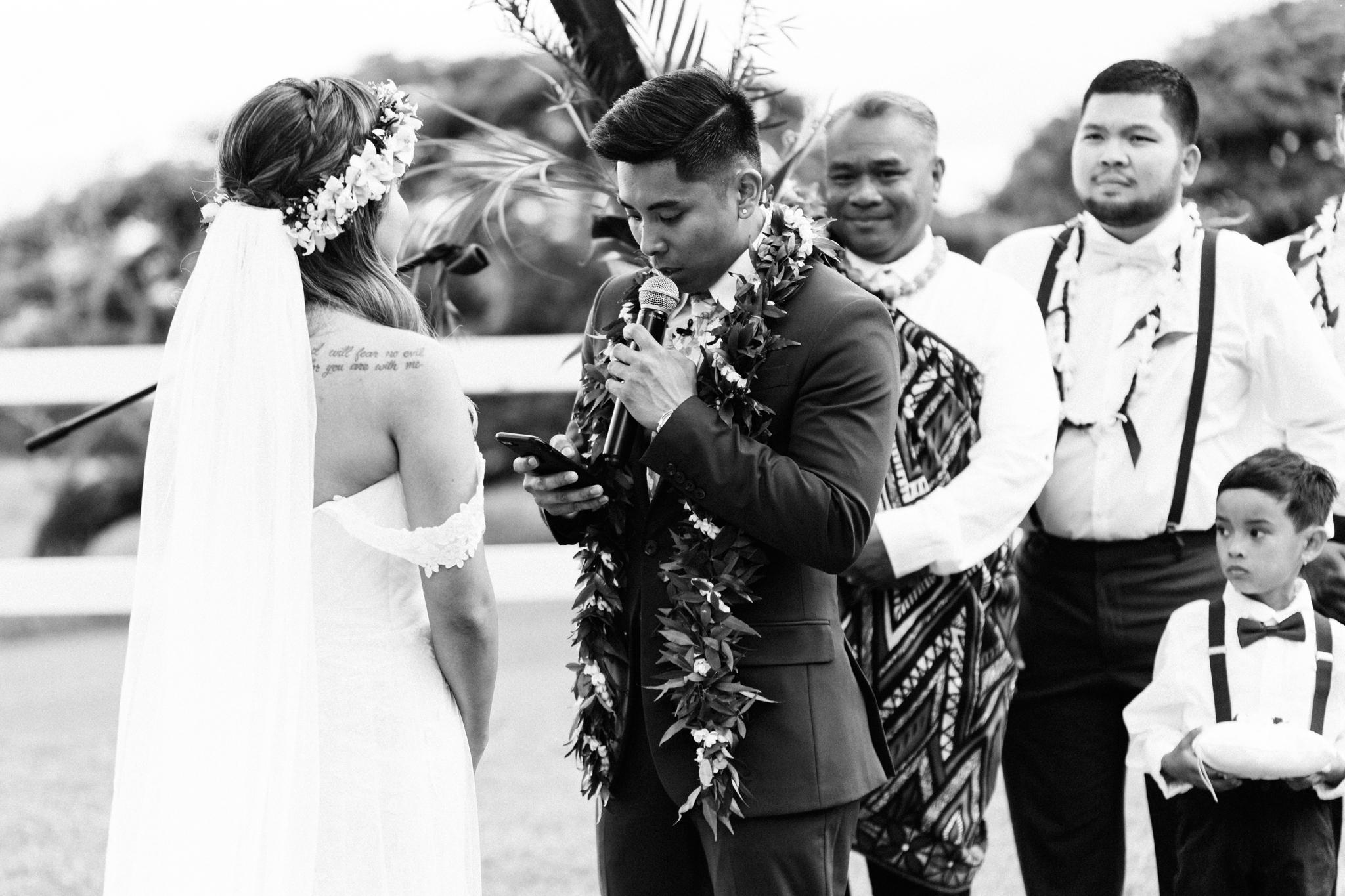 kualoa_ranch_wedding_photography_tone_hawaii-60.jpg
