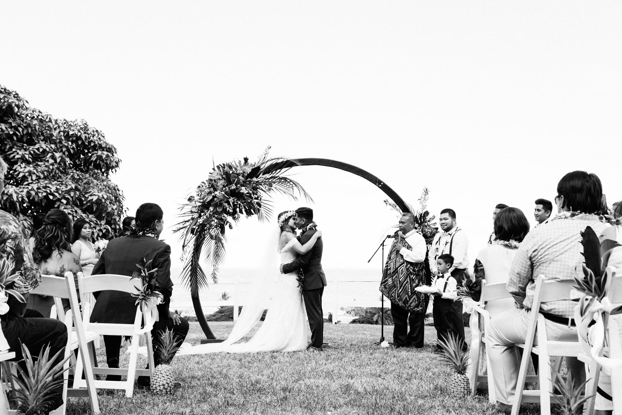 kualoa_ranch_wedding_photography_tone_hawaii-61.jpg