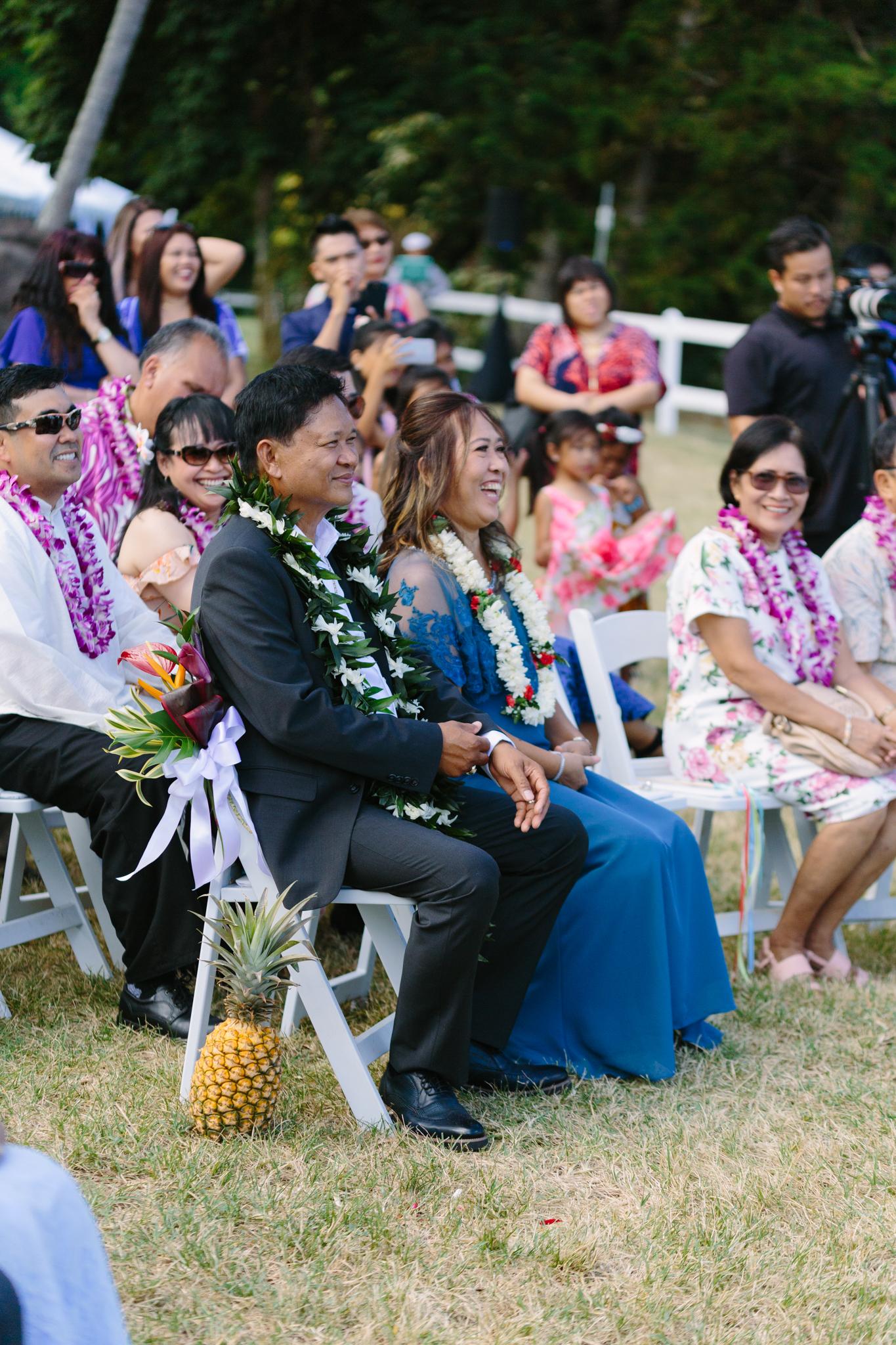 kualoa_ranch_wedding_photography_tone_hawaii-59.jpg