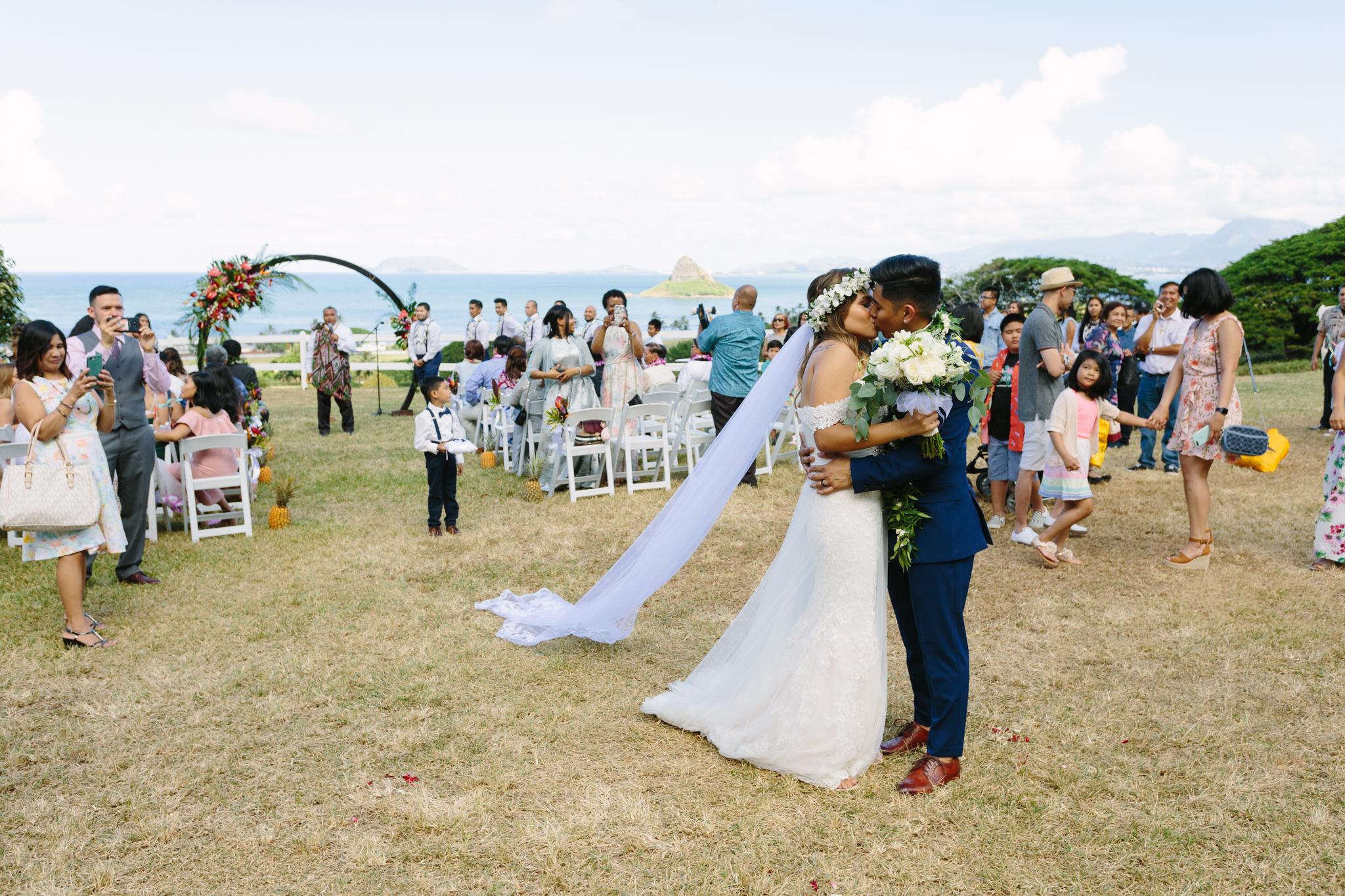 kualoa_ranch_wedding_photography_tone_hawaii-63.jpg
