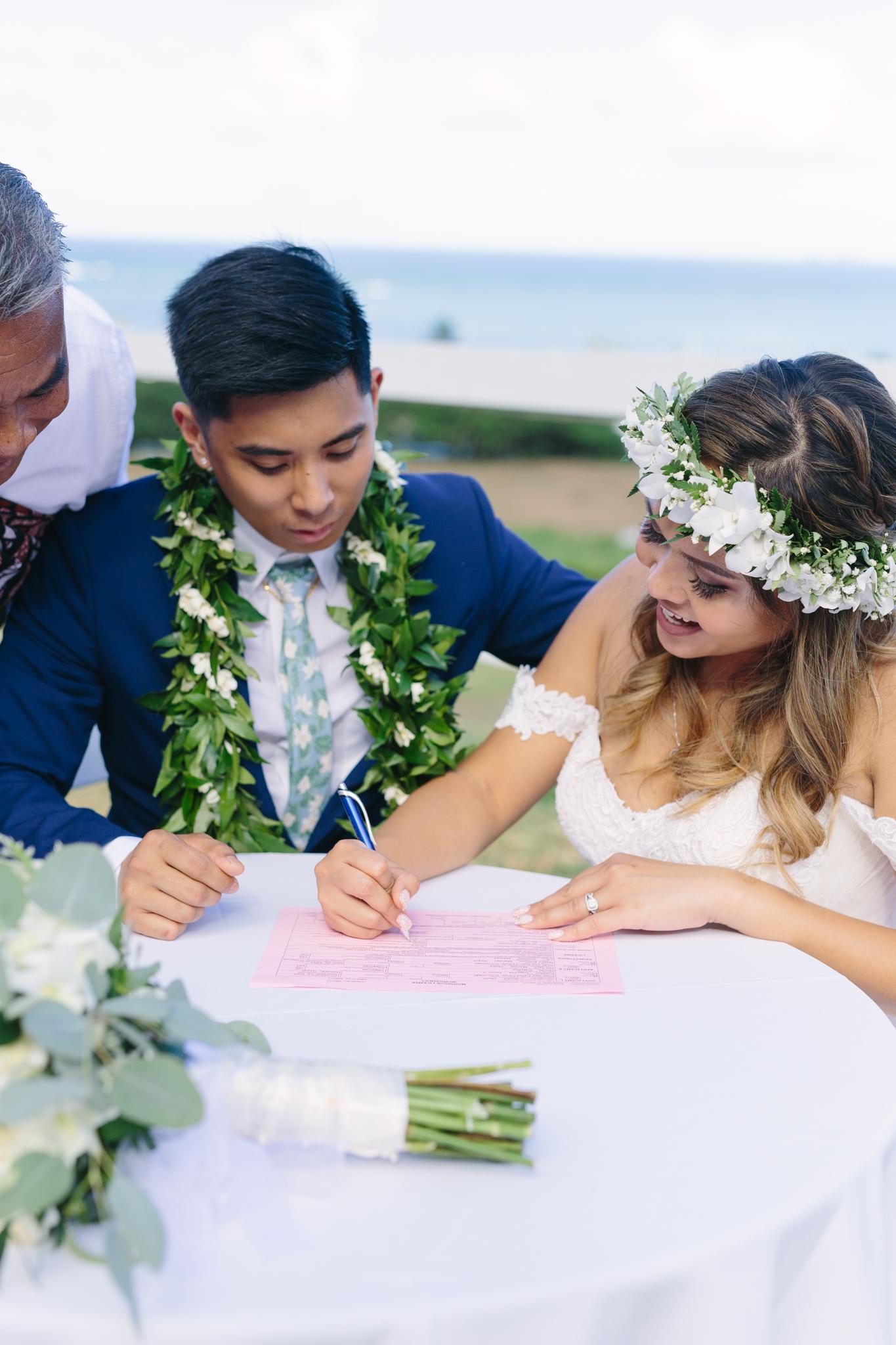 kualoa_ranch_wedding_photography_tone_hawaii-64.jpg