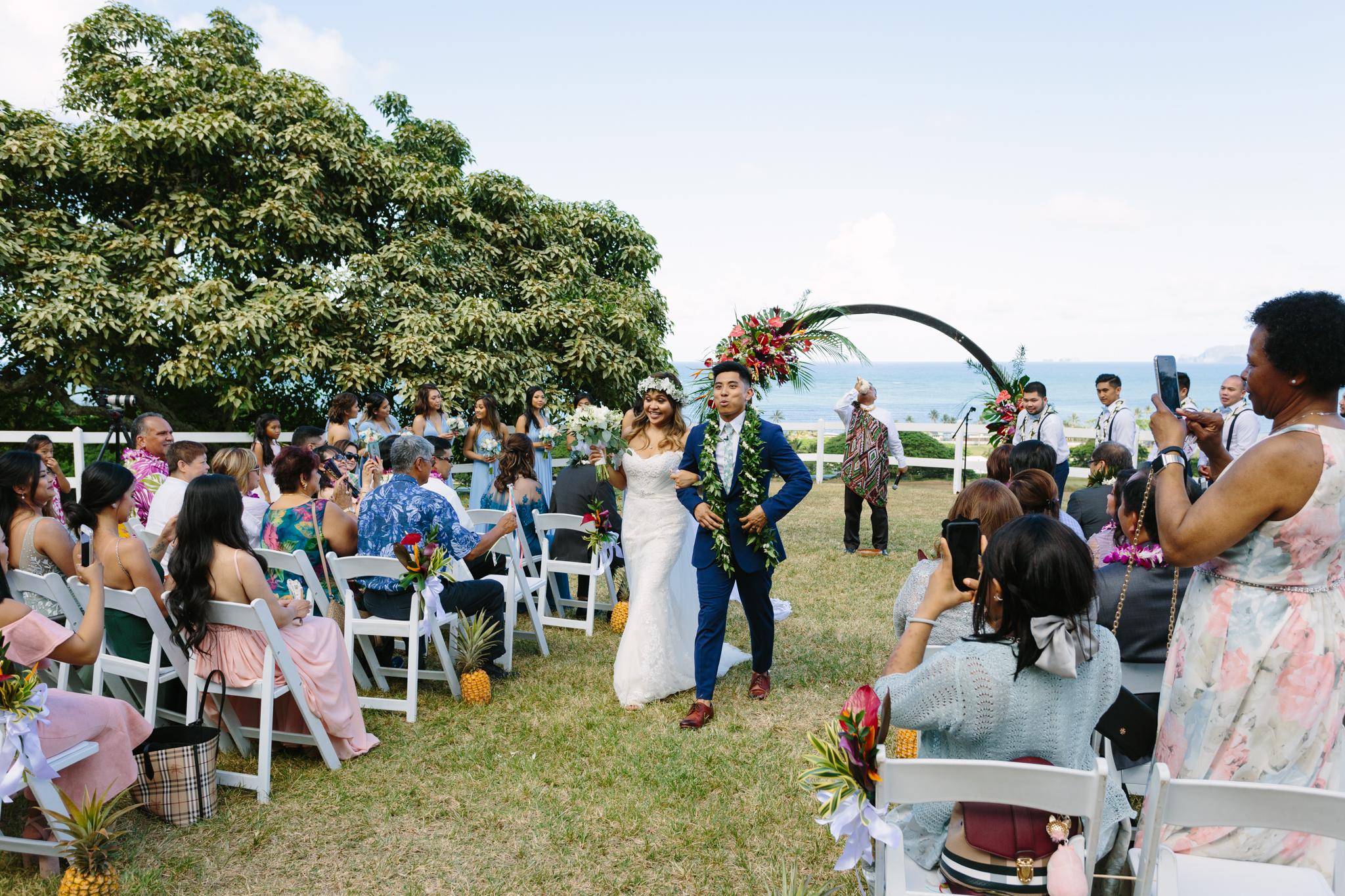 kualoa_ranch_wedding_photography_tone_hawaii-62.jpg