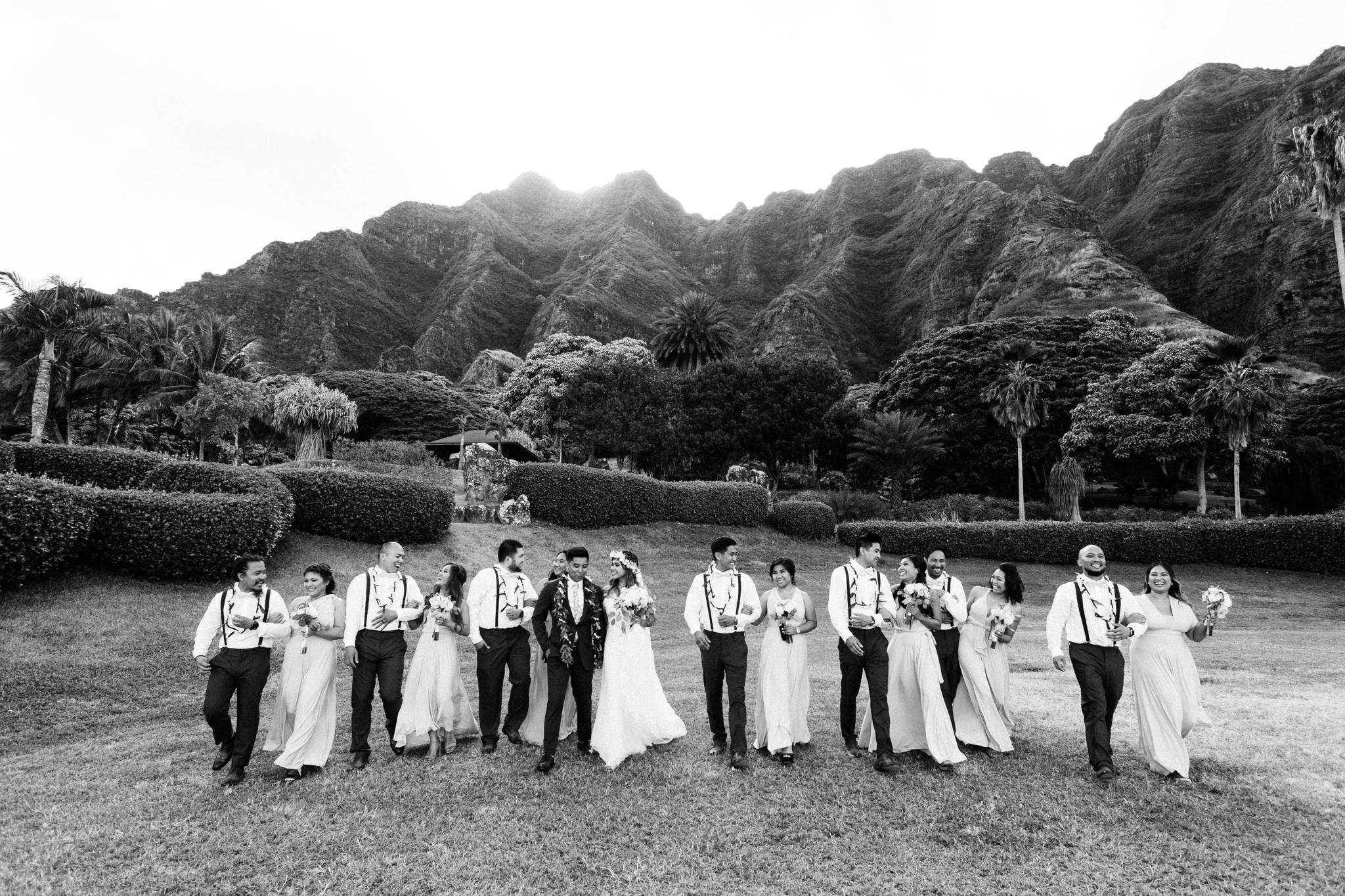 kualoa_ranch_wedding_photography_tone_hawaii-66.jpg