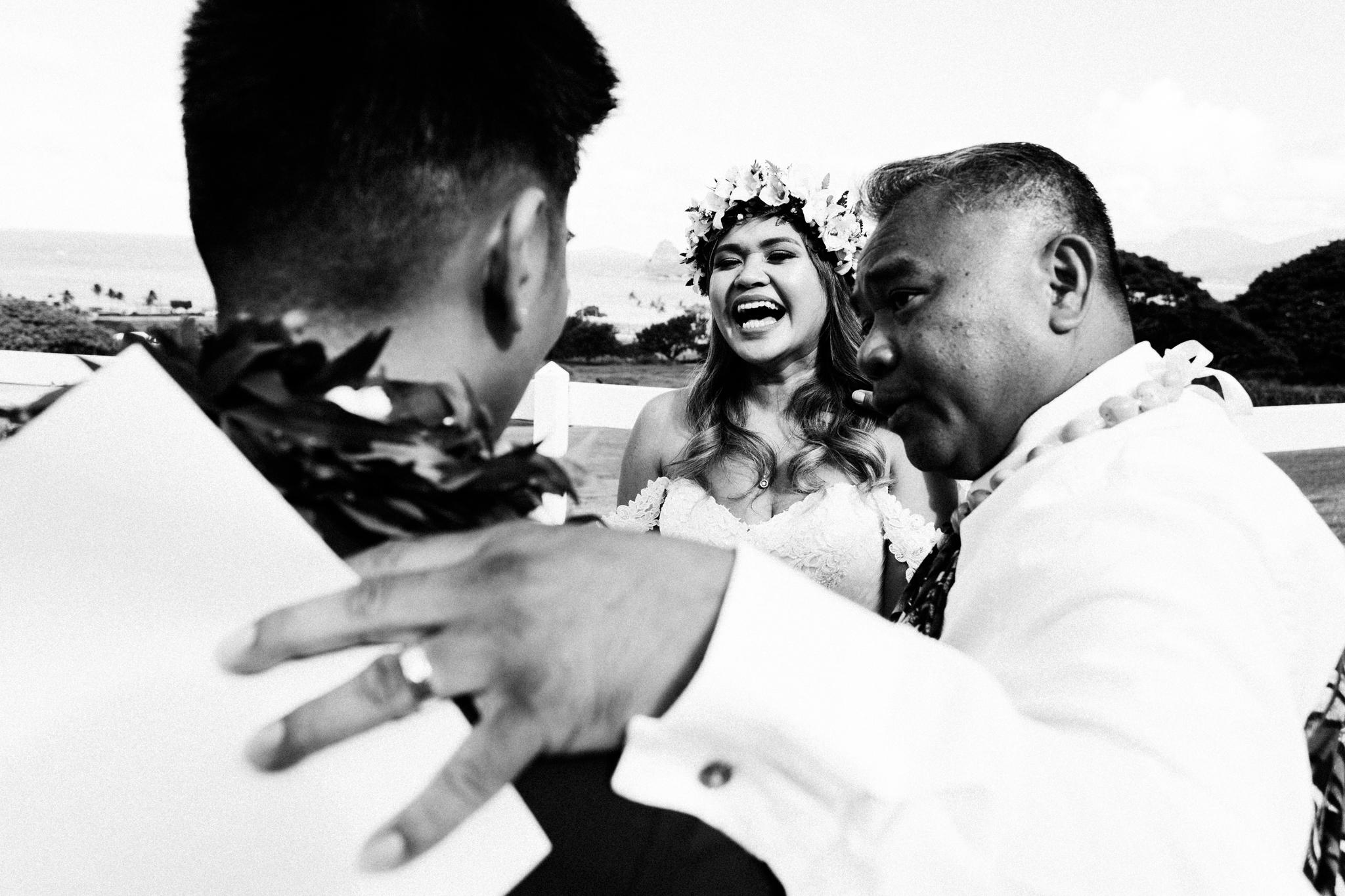 kualoa_ranch_wedding_photography_tone_hawaii-65.jpg