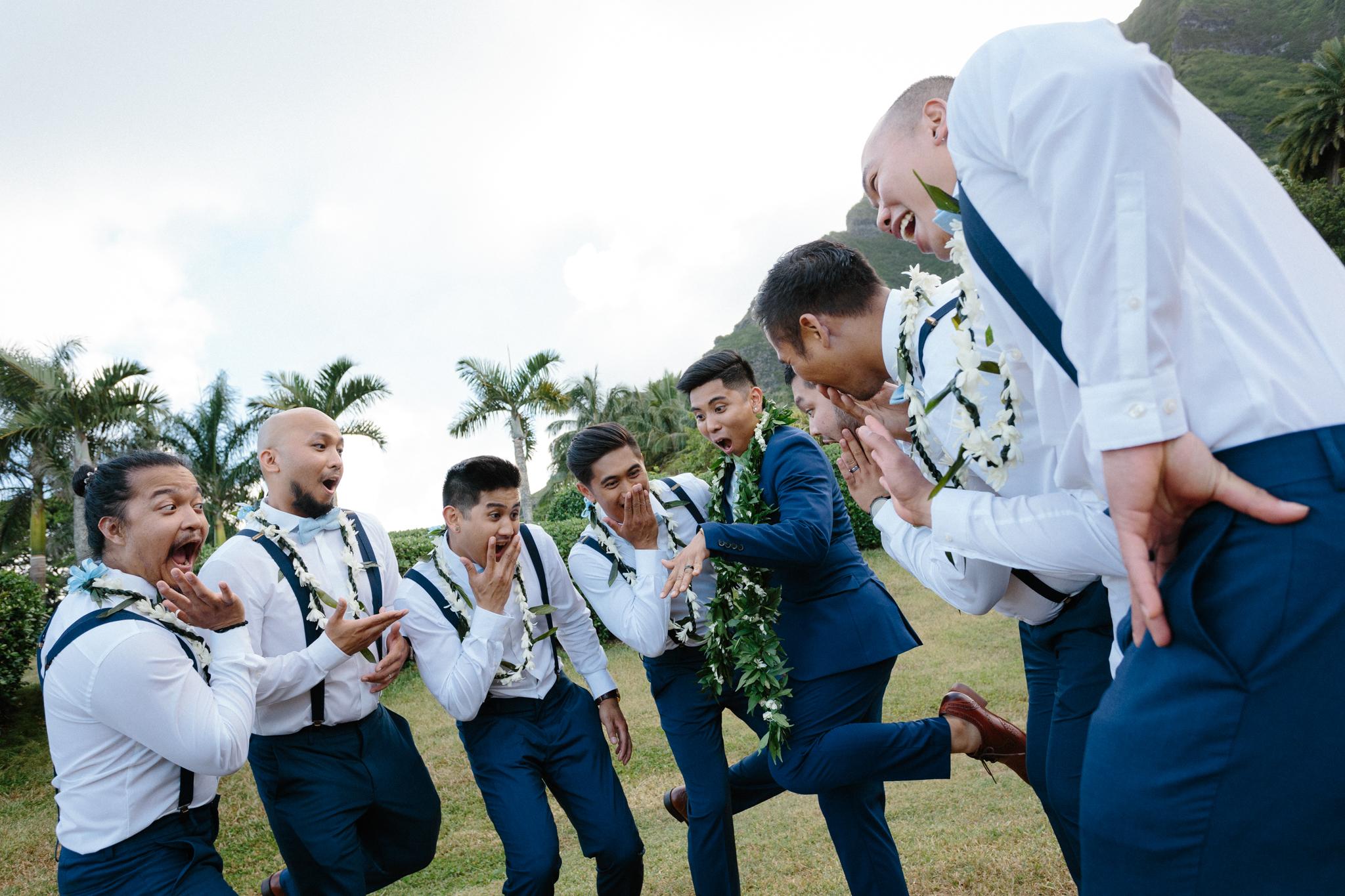 kualoa_ranch_wedding_photography_tone_hawaii-67.jpg