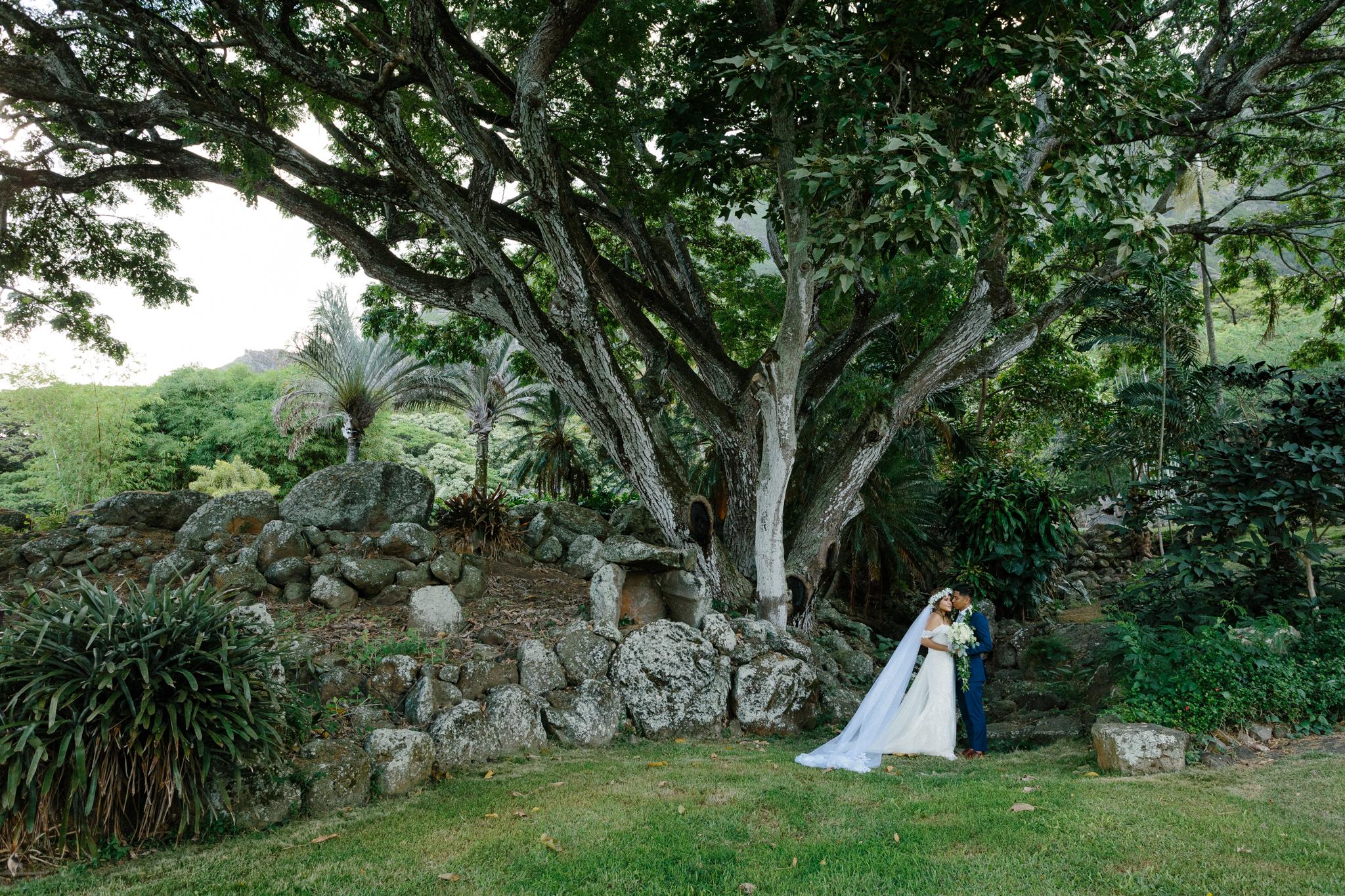 kualoa_ranch_wedding_photography_tone_hawaii-69.jpg